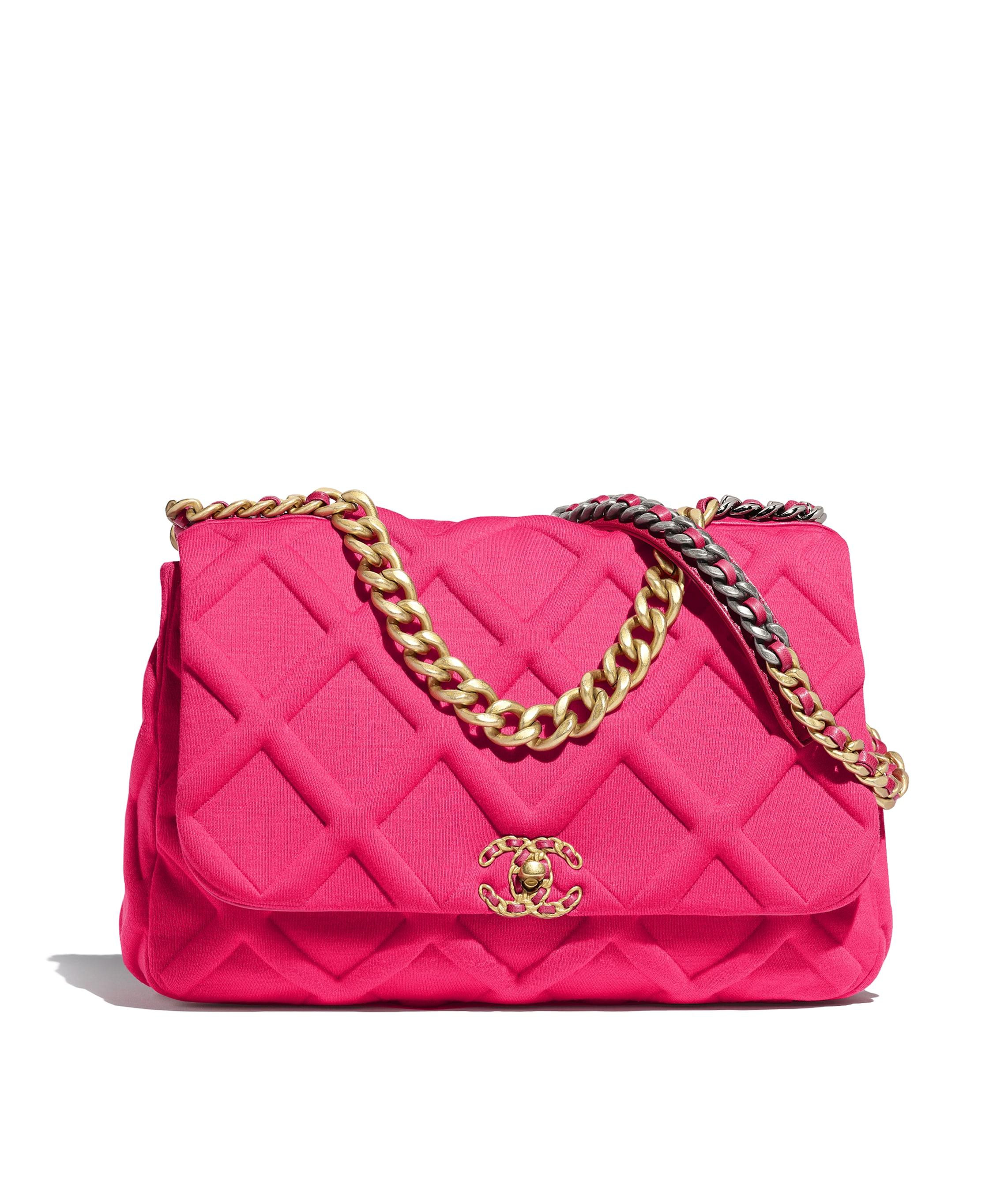 Handbags Chanel