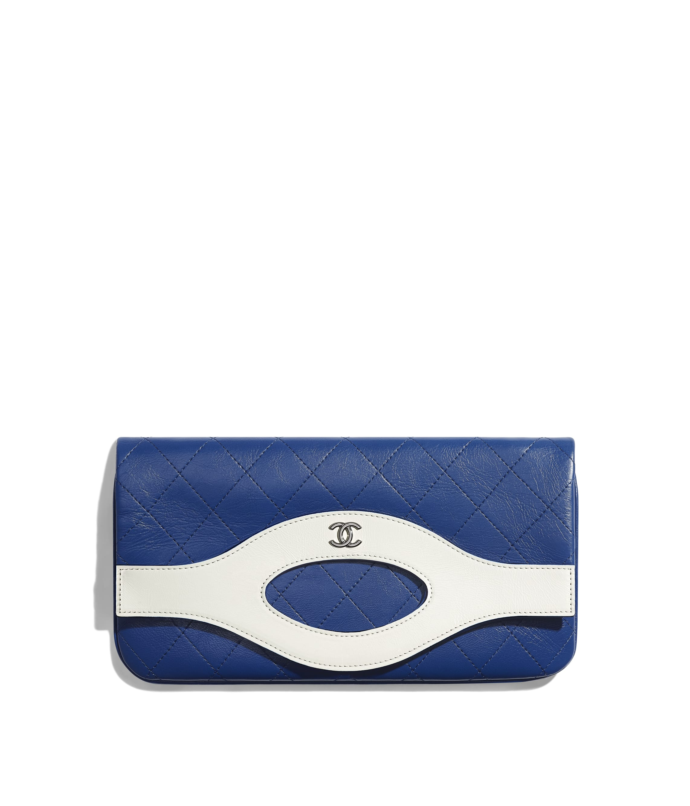 CHANEL 31 Pouch
