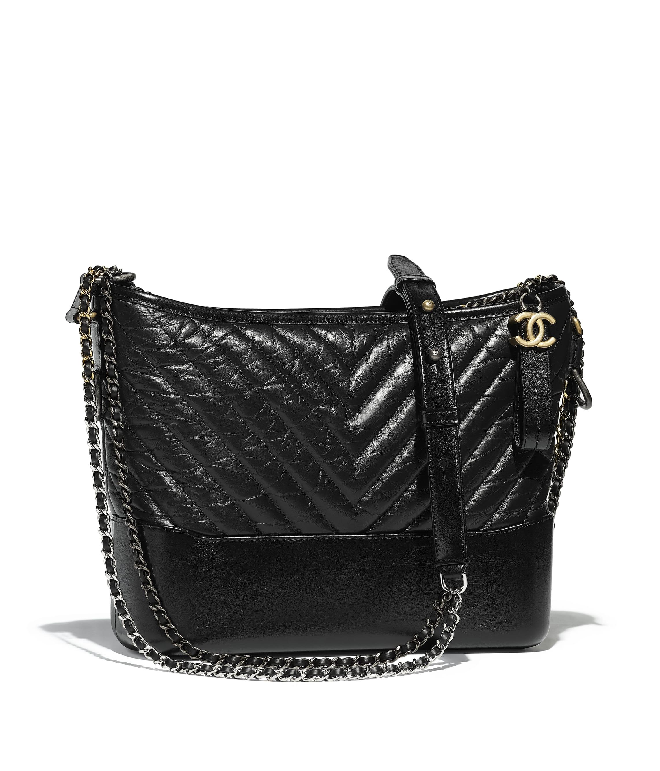 Www Chanel Com Handbags Uk Style Guru Fashion Glitz