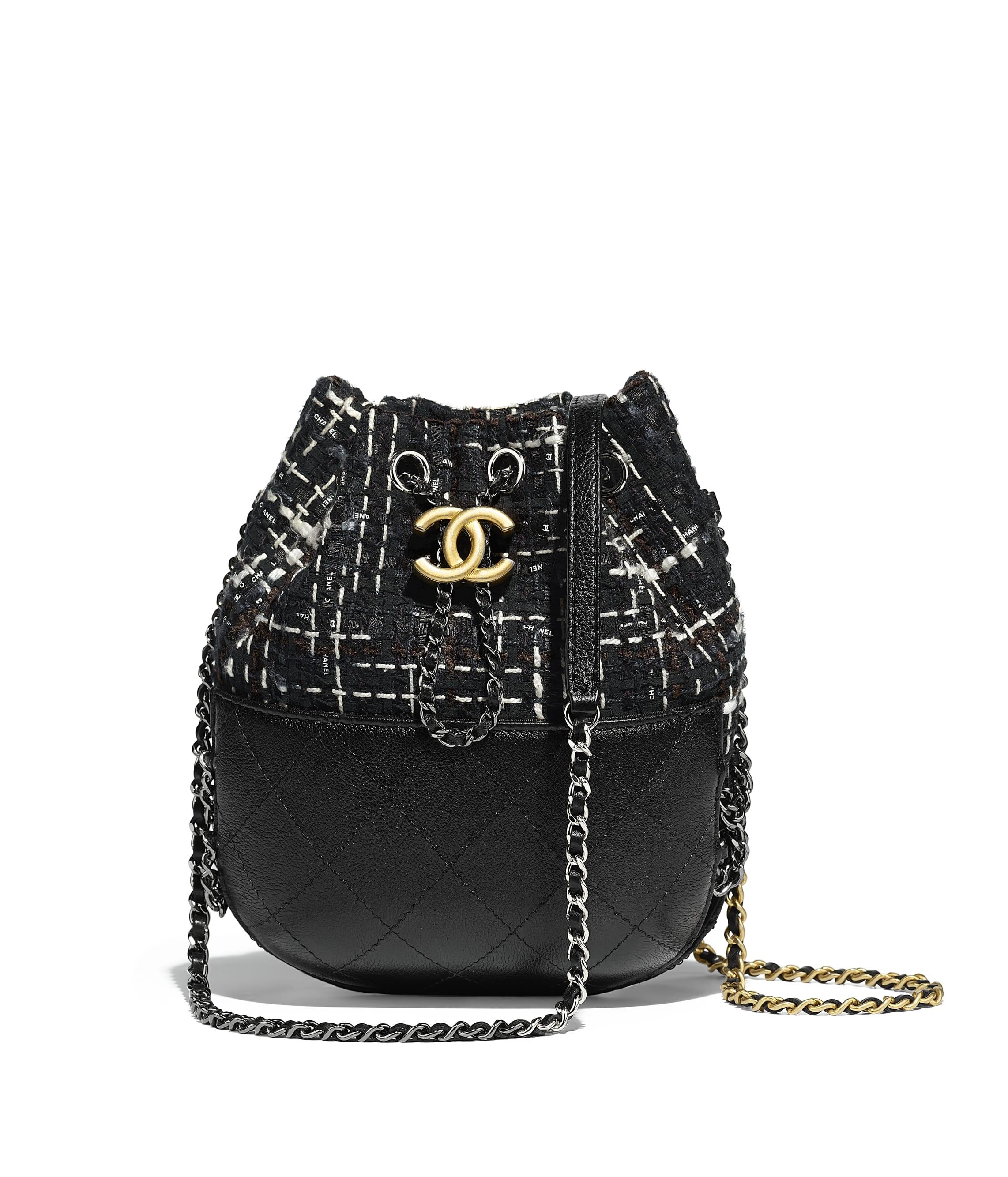 chanel taske online shop
