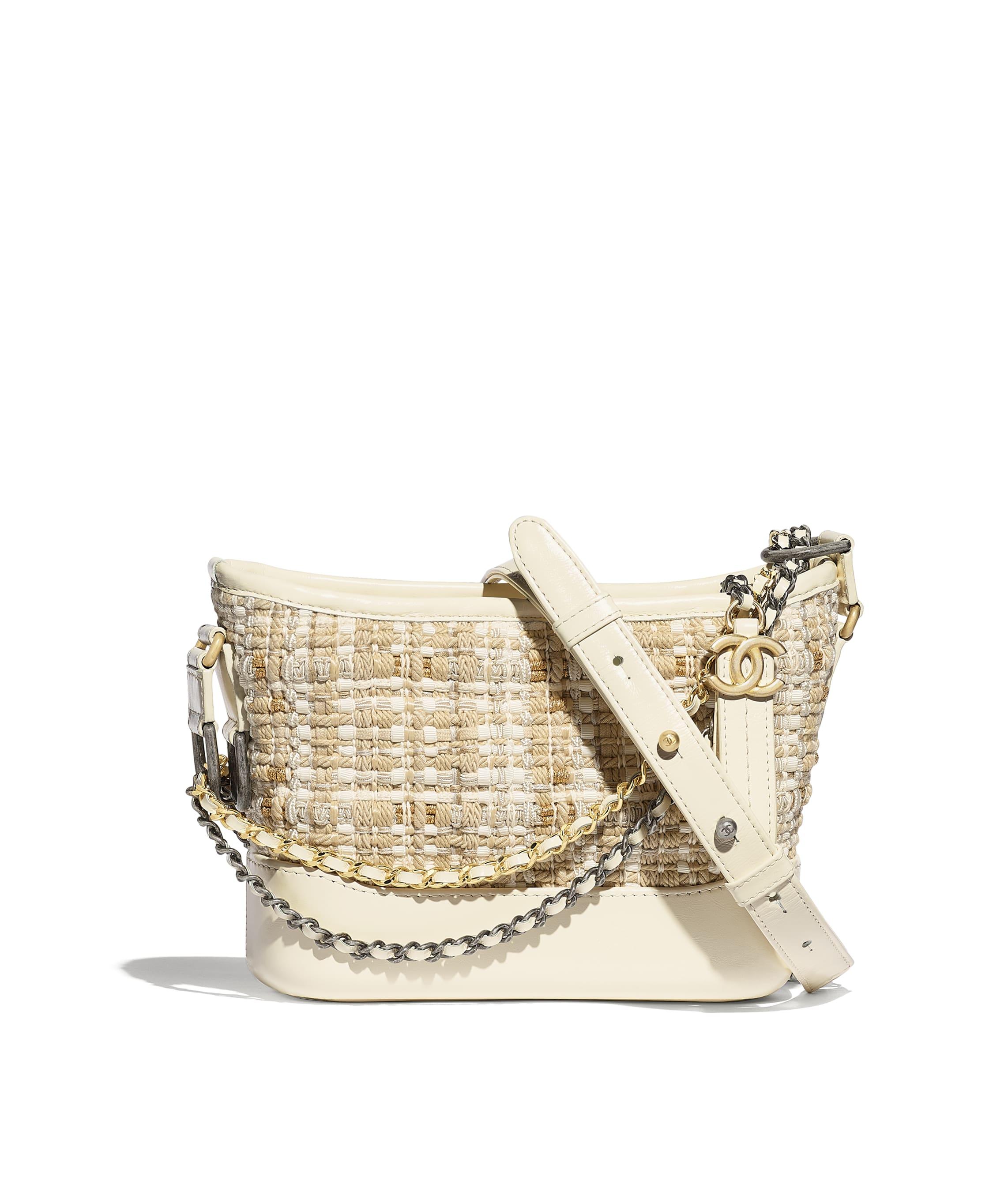 49d968035d0a CHANEL s GABRIELLE - Handbags - CHANEL