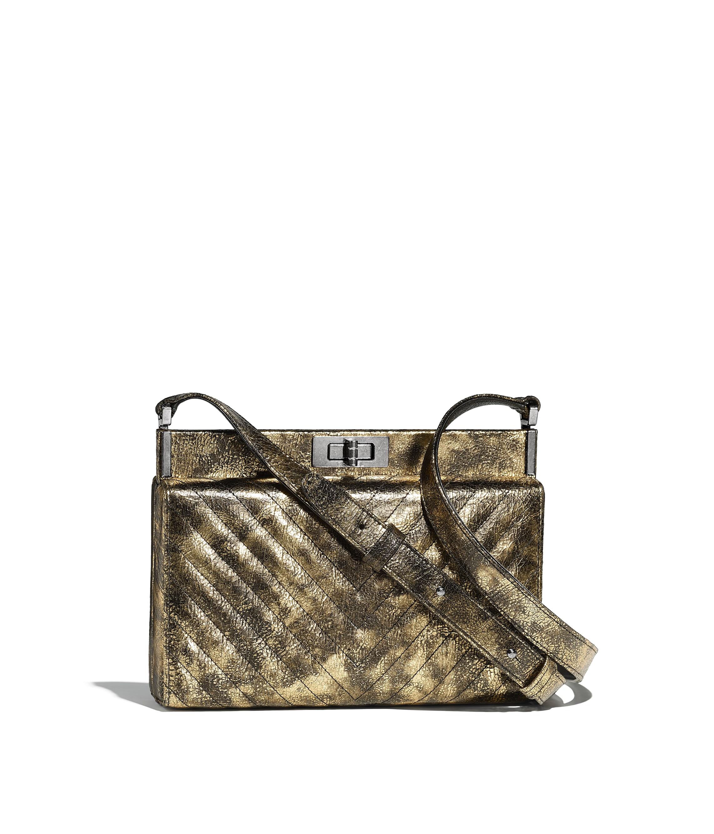 5282983a44 Chanel Xxl Travel Bag Price