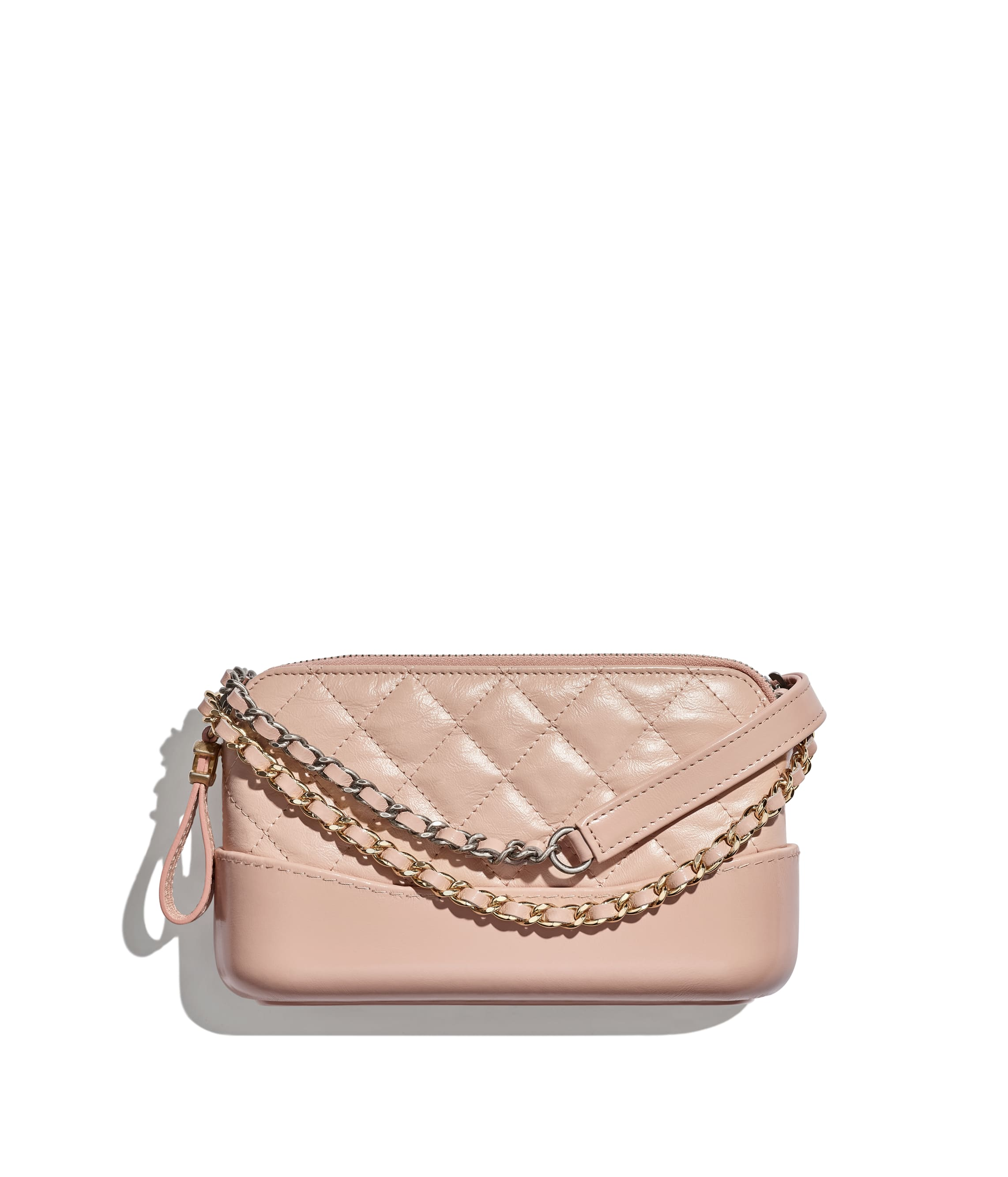 bc2568a33260 Clutches with Chain - Small Leather Goods - Page 2 - CHANEL