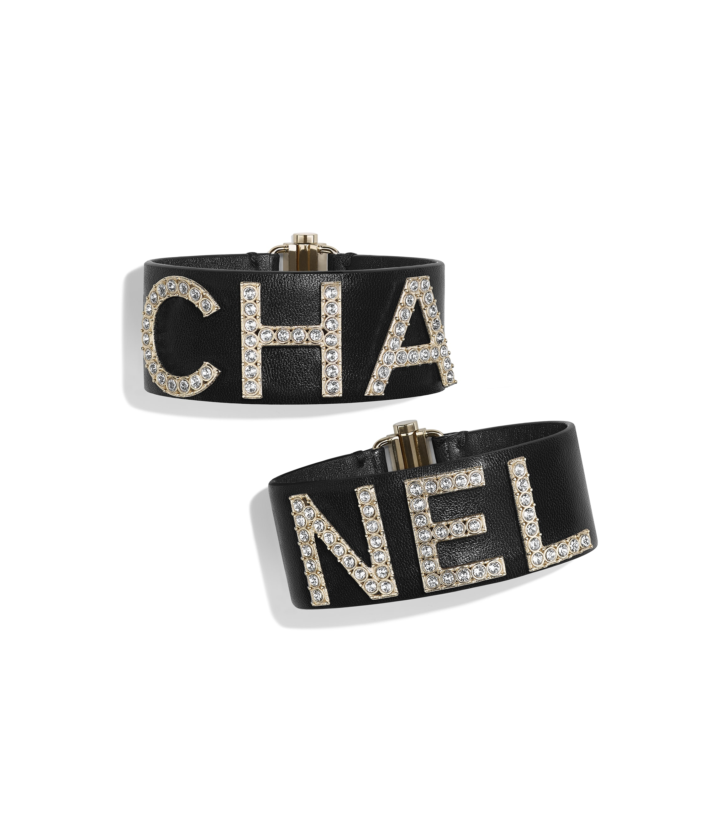 1705ab636afe Costume Jewelry - CHANEL