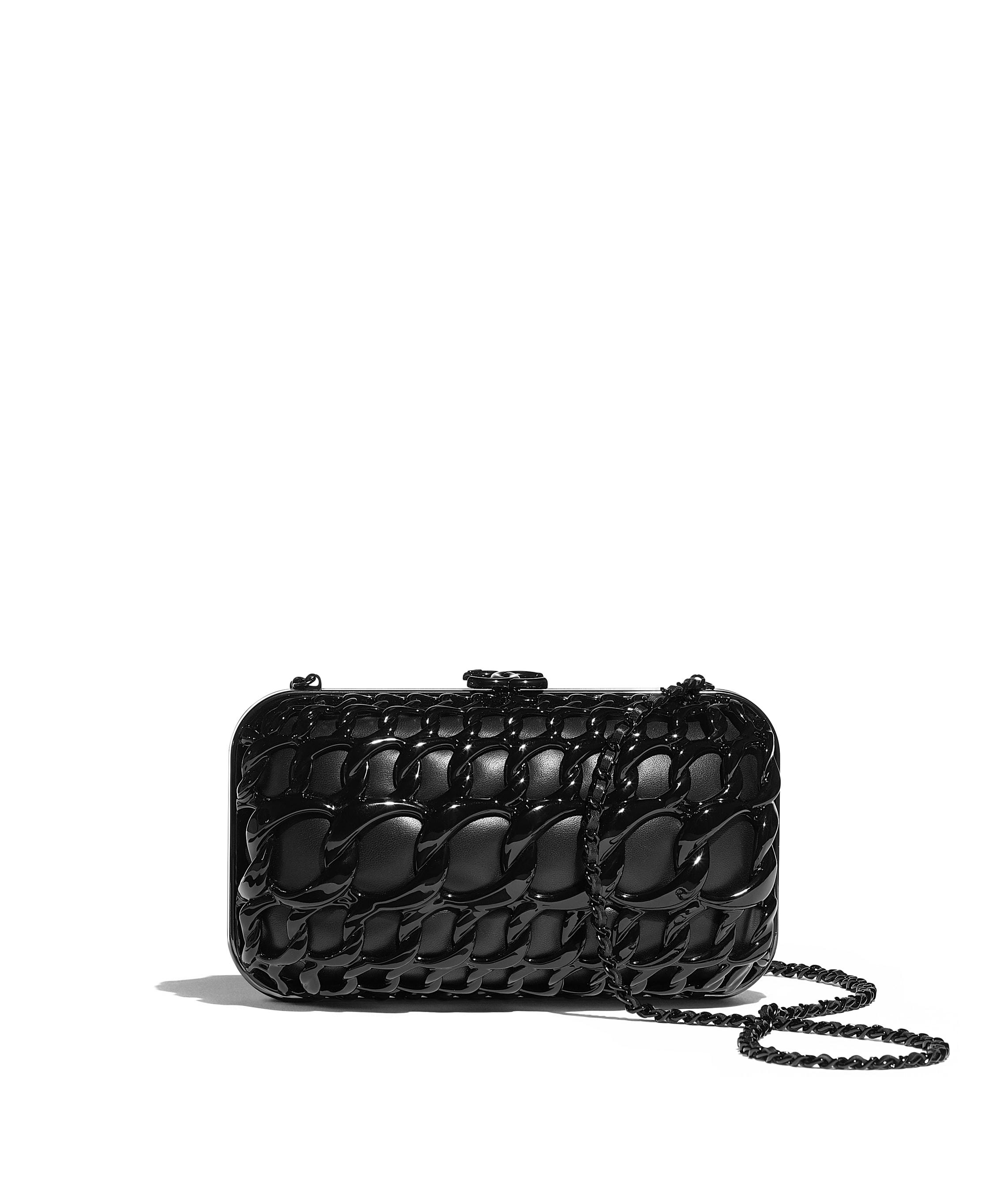 4ccf1b3d70a5 Clutches - Handbags - CHANEL