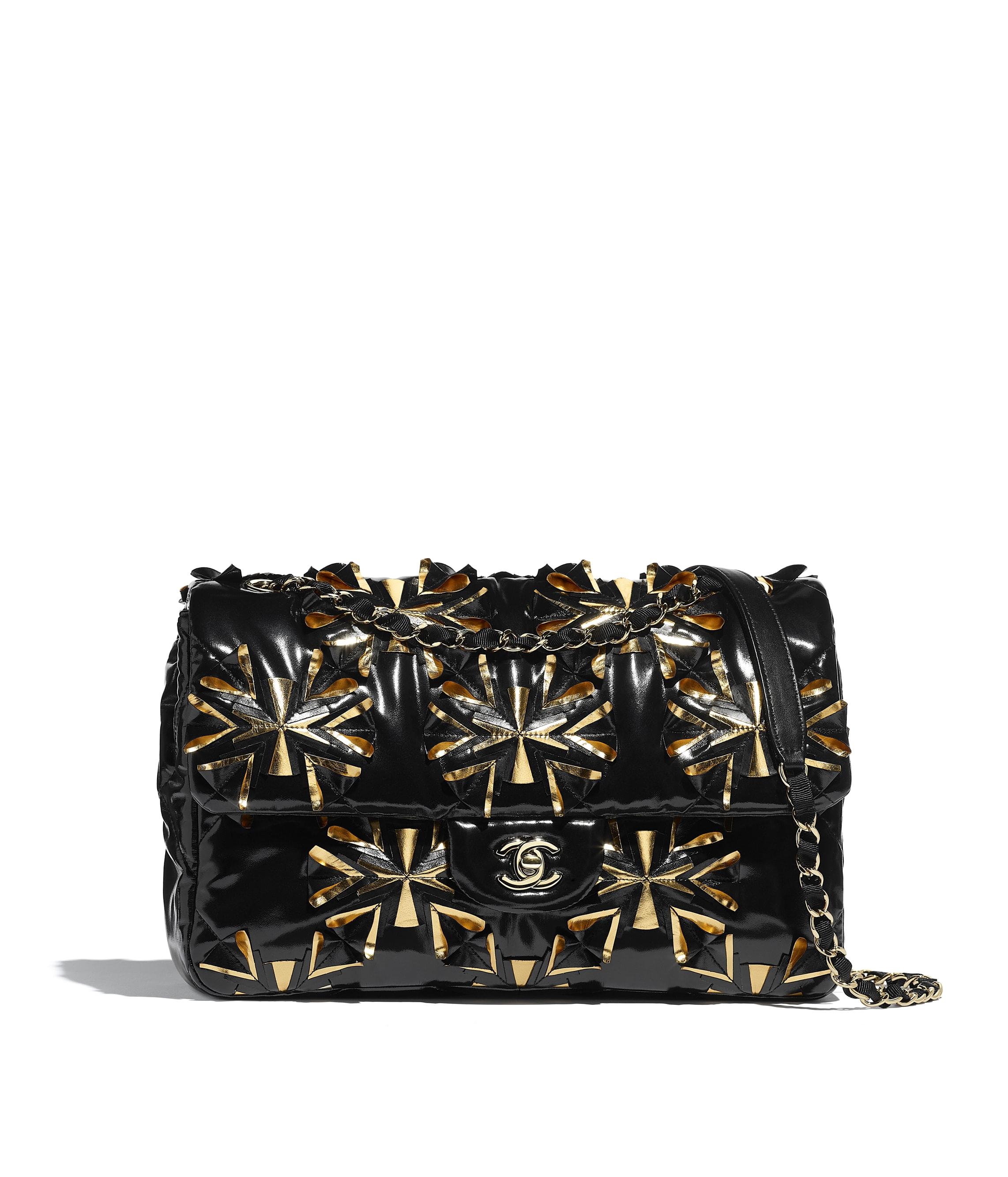 top fashion bf909 8ce39 Borse - CHANEL