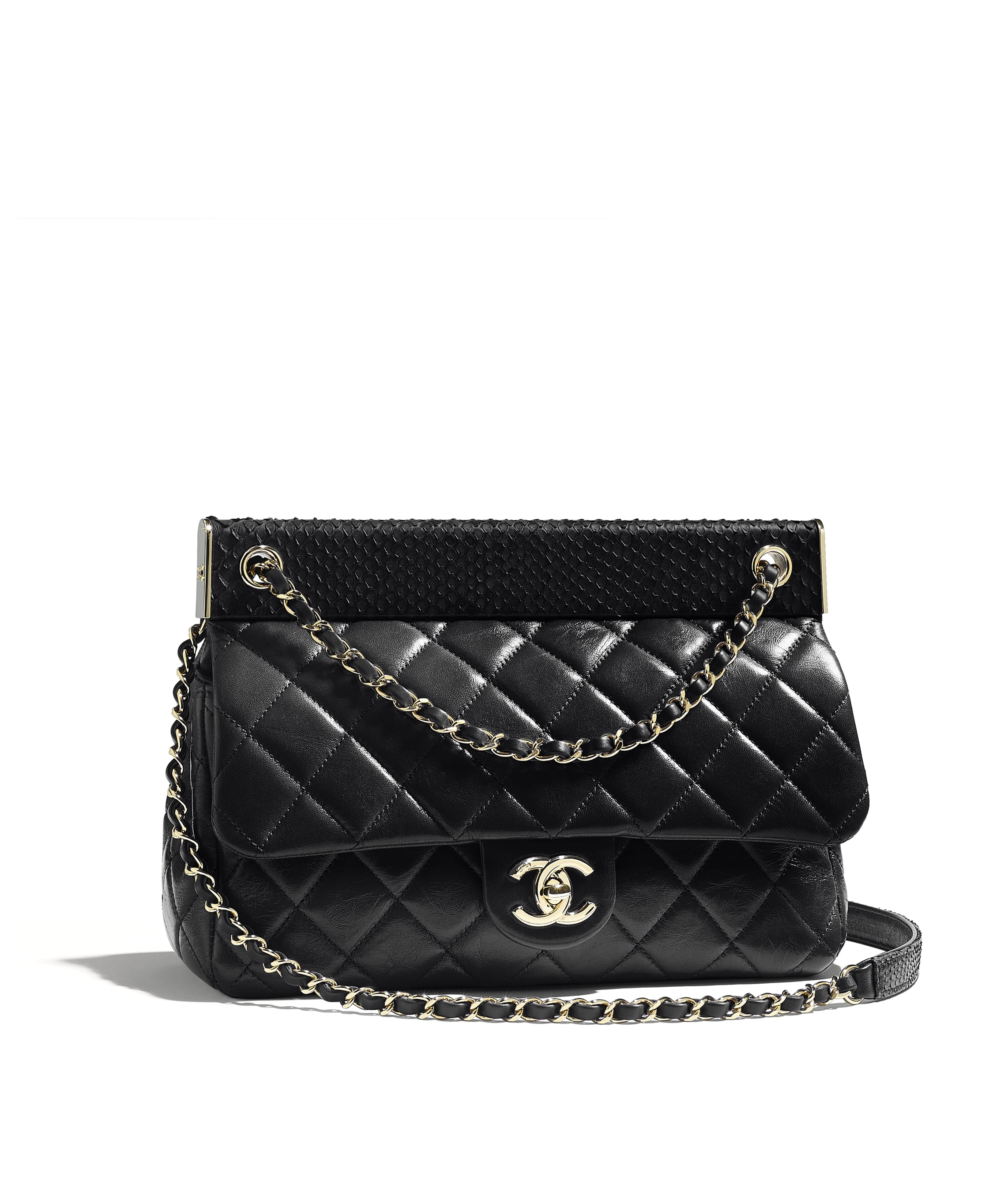 3d792c4d6b Chanel Bags Online Shop Uk- Fenix Toulouse Handball