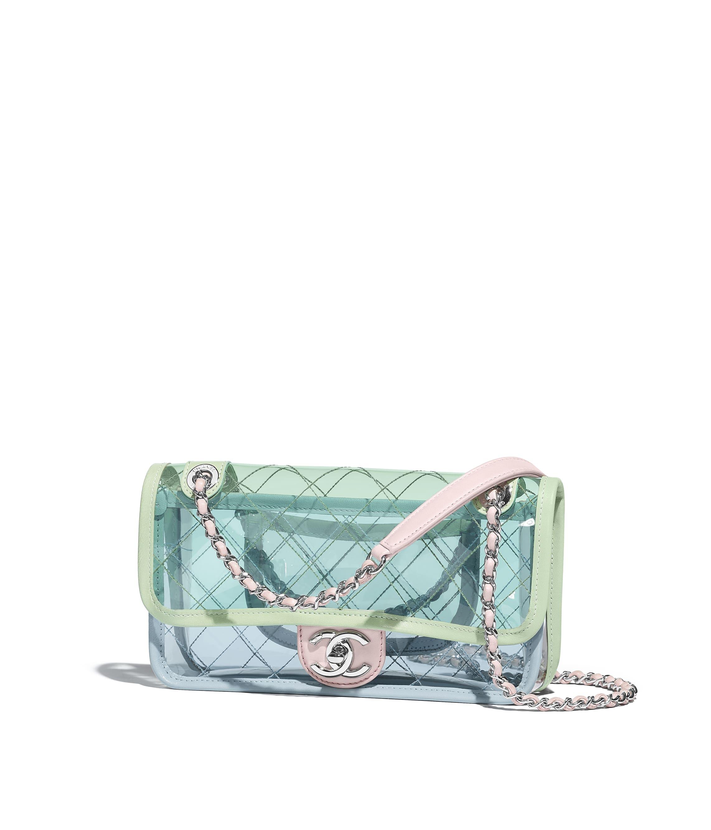 Www Chanel Com Handbags 2018 Style Guru Fashion Glitz