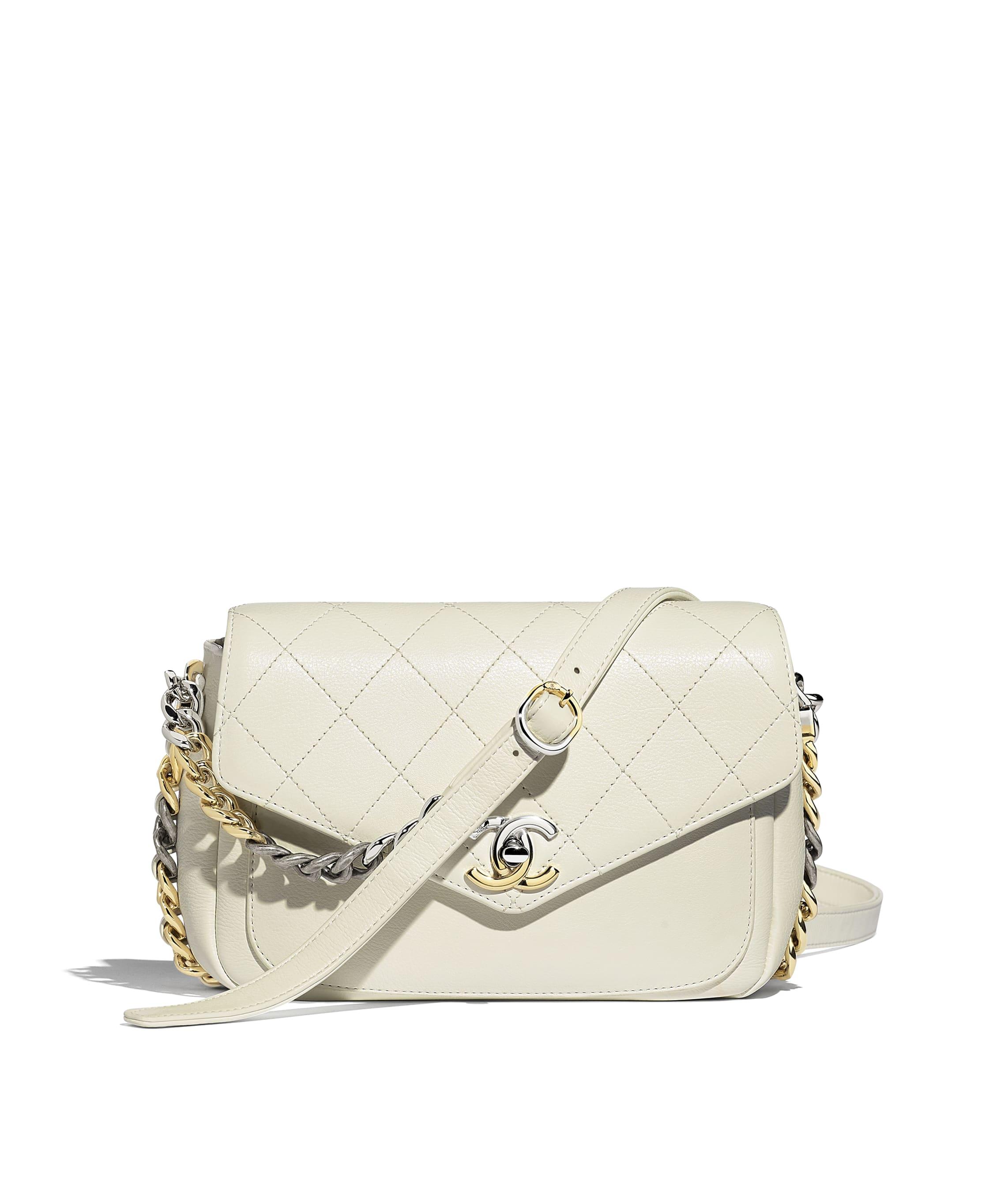 27aa253489f Flap Bag