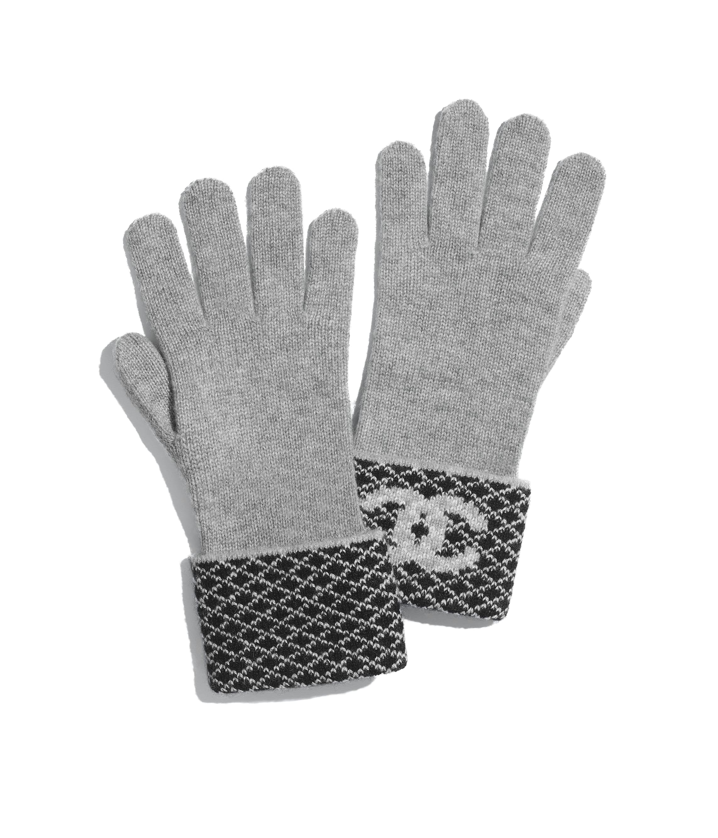 0eacb942ab Gloves - Other Accessories - CHANEL