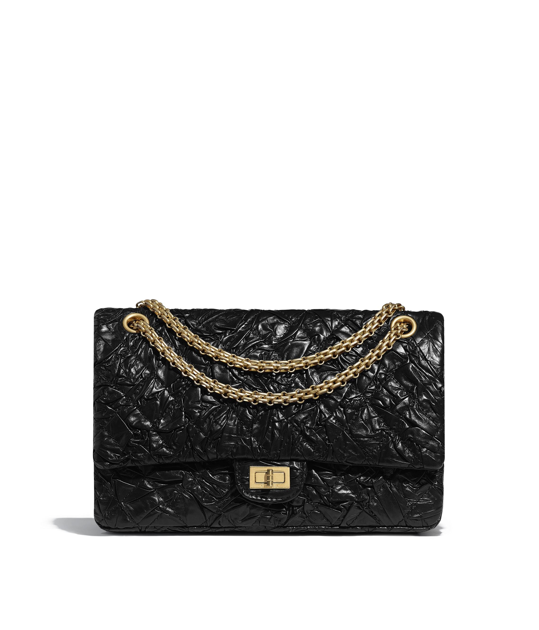 Large 2 55 Handbag