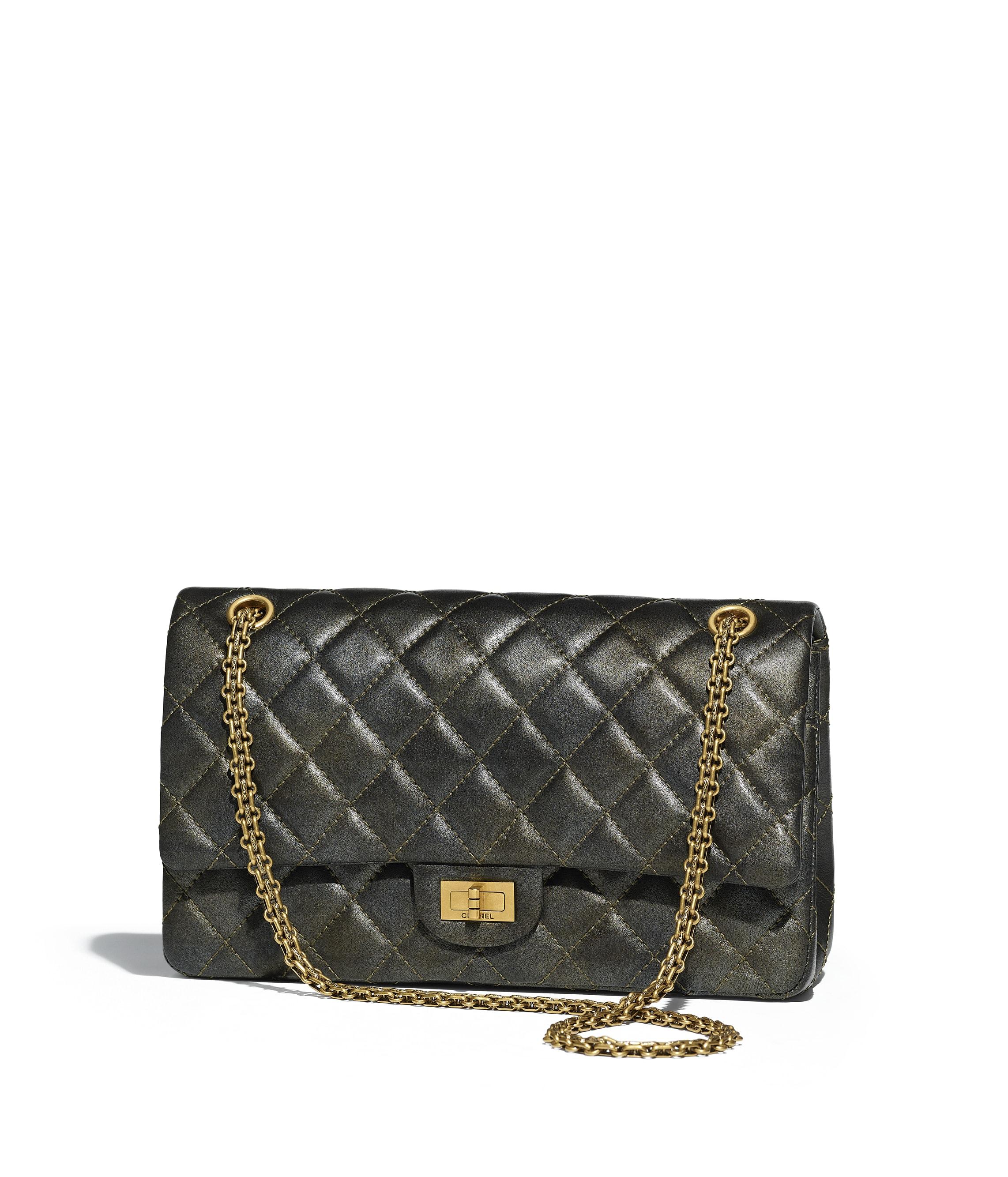 handbags handbags chanel. Black Bedroom Furniture Sets. Home Design Ideas