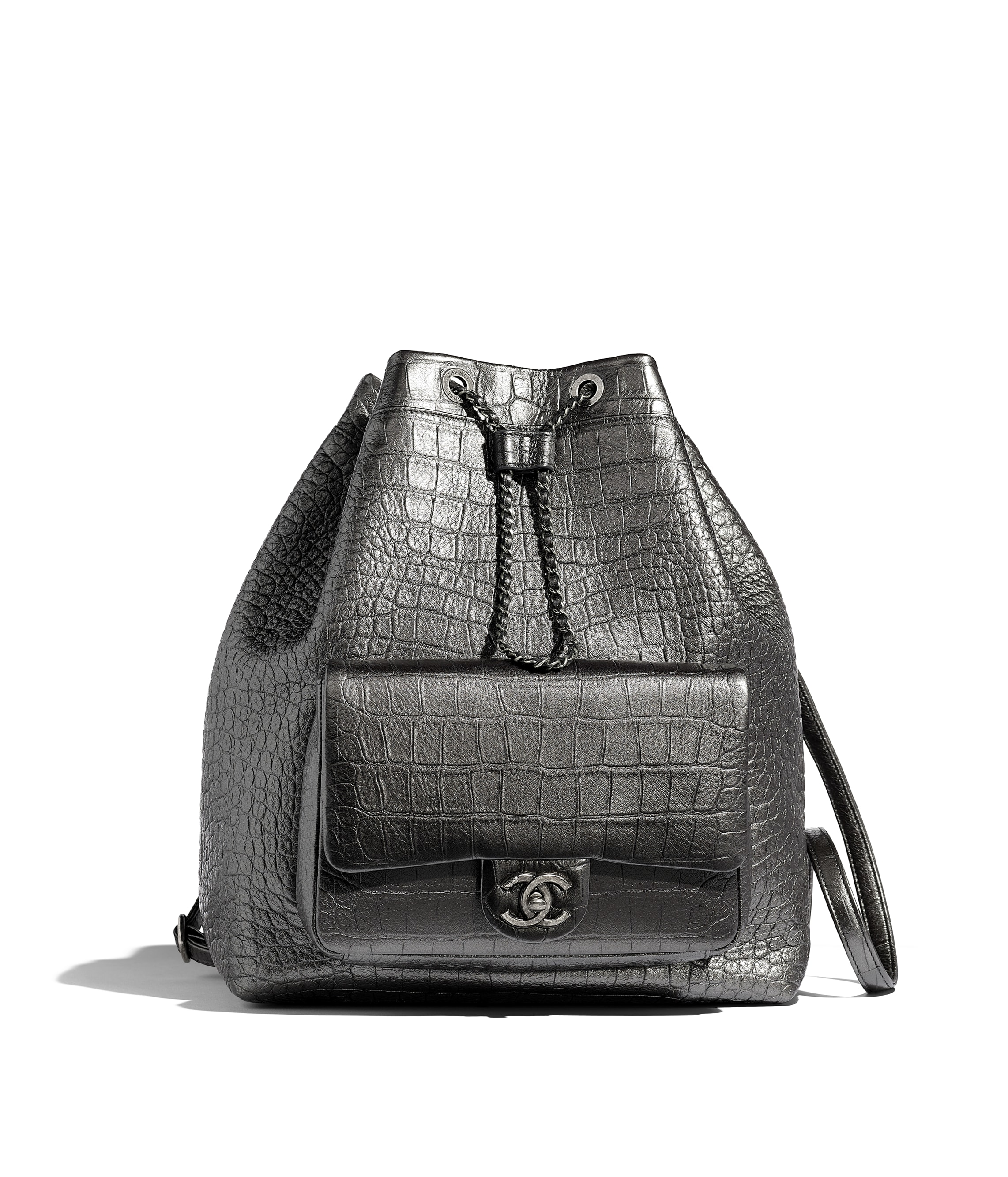 6df8801a30 Handbags - CHANEL