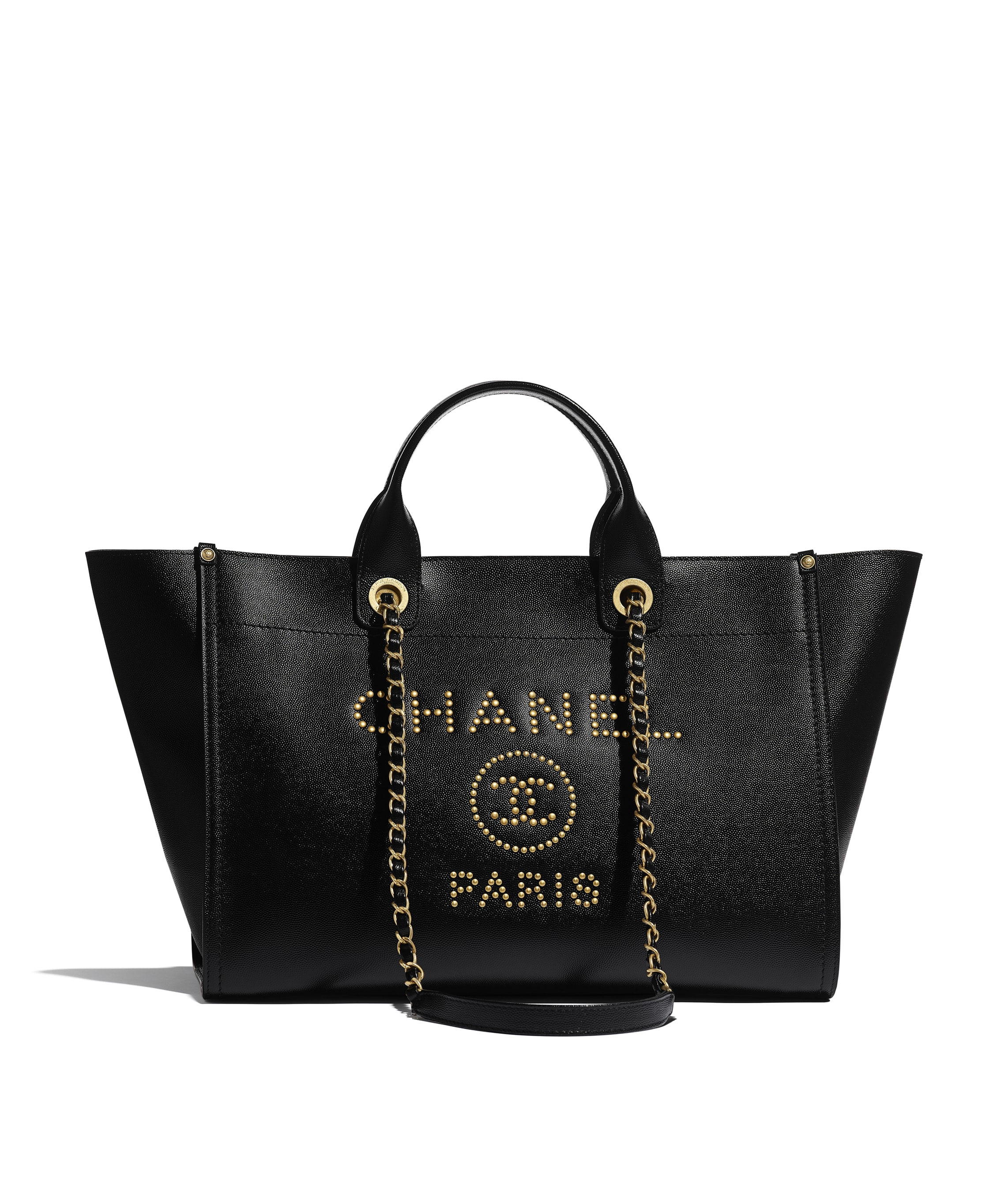 564fc7997 New This Season - Handbags - CHANEL