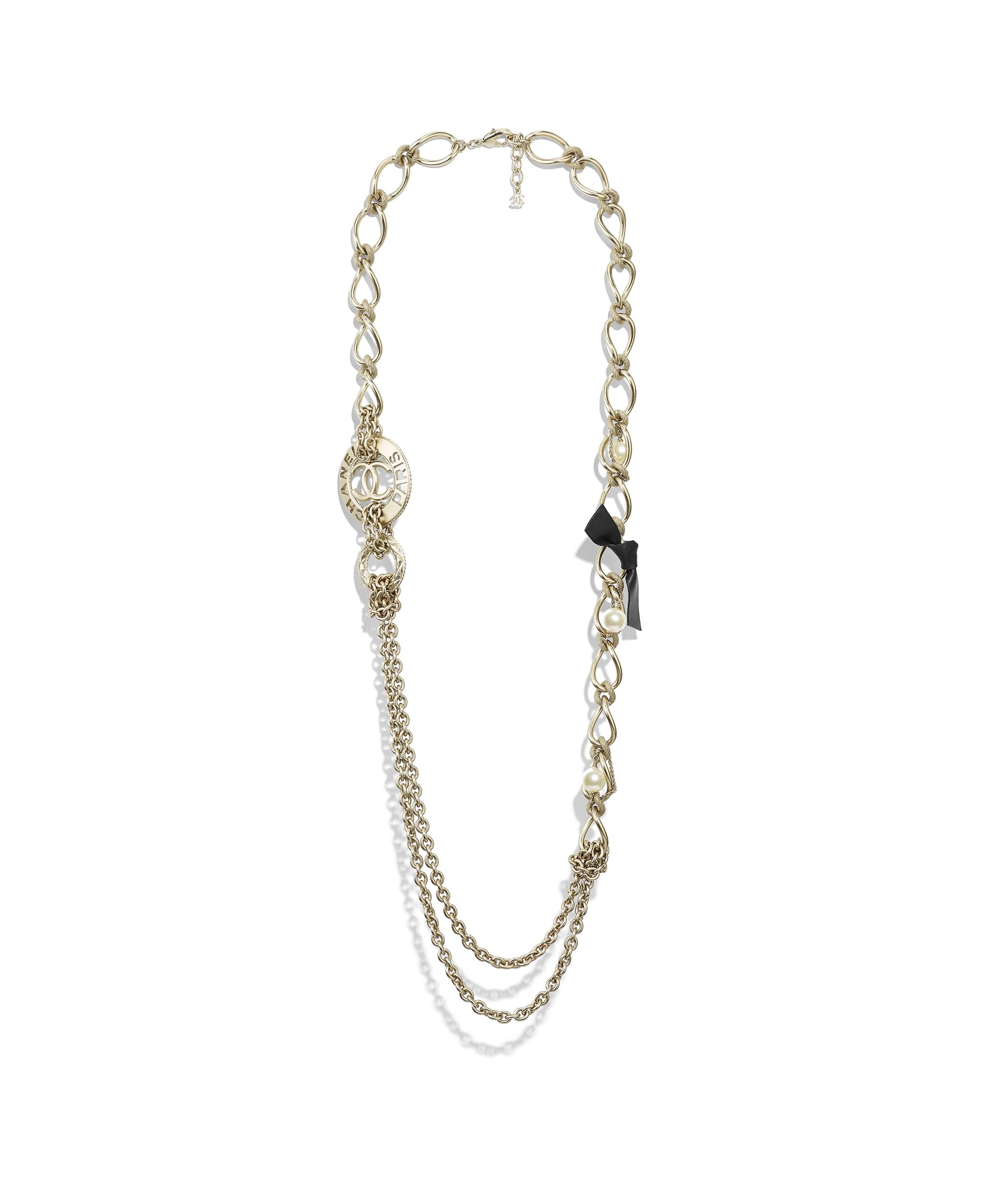 Jawelry