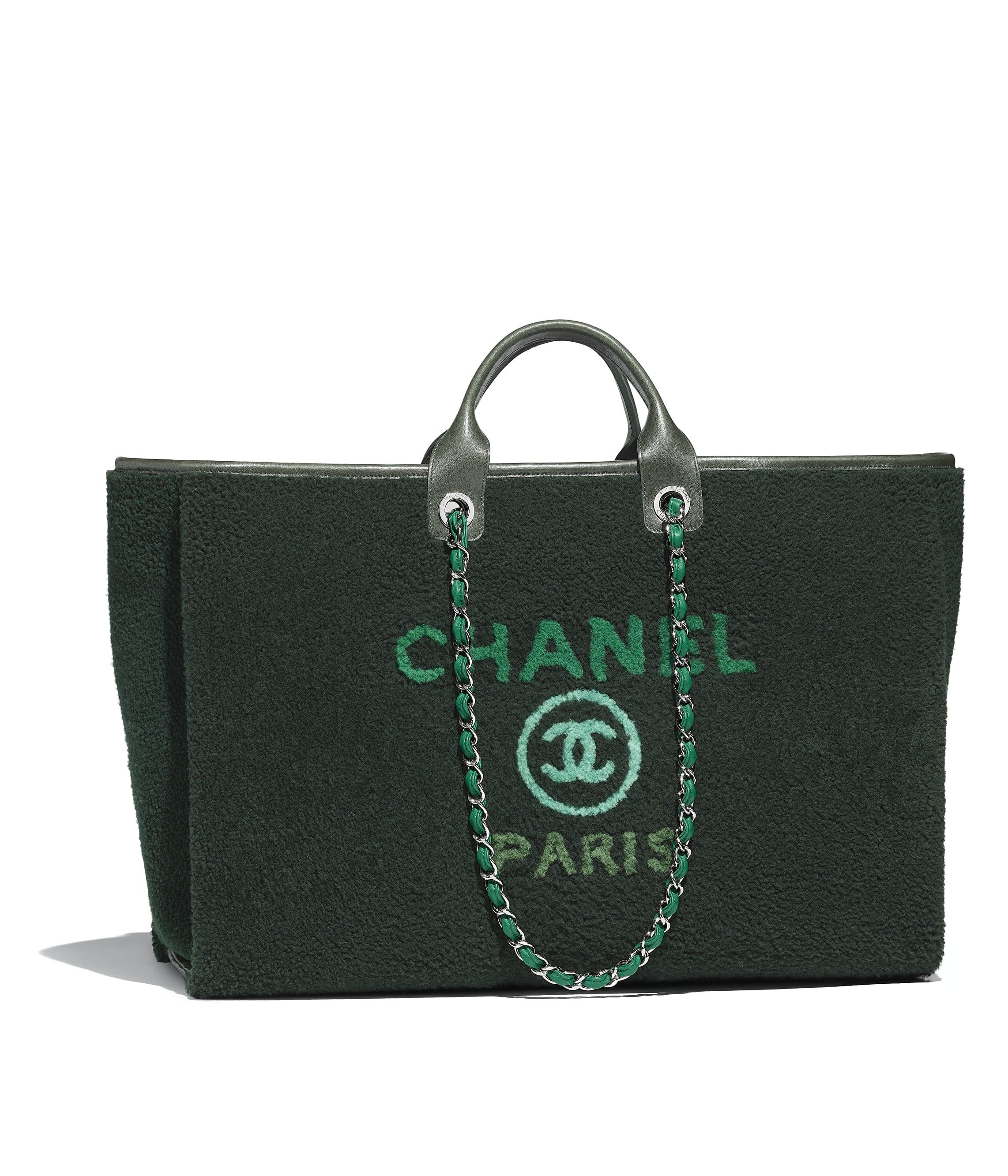 Maxi Ping Bag