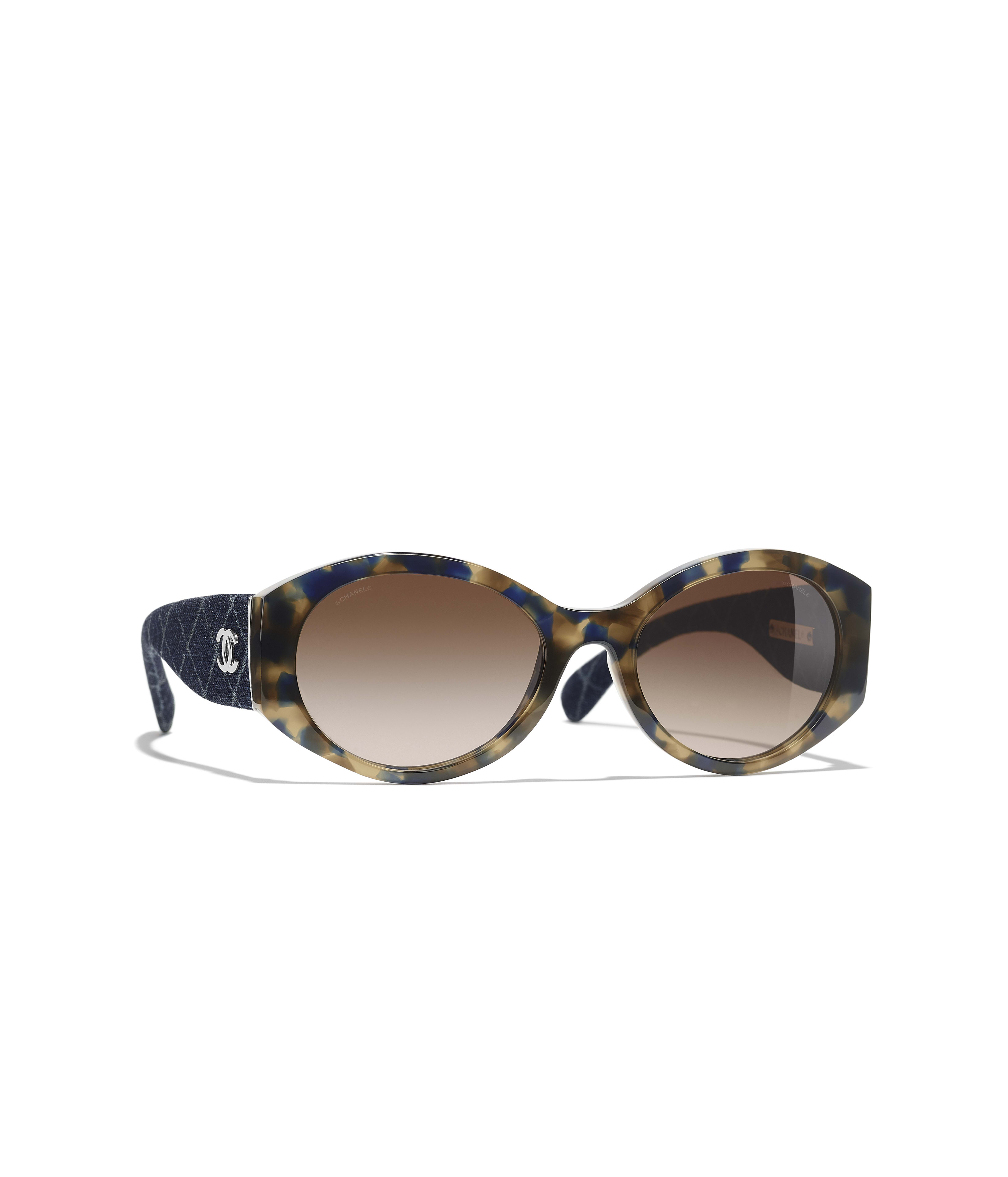 ce6ec14d1676 Sunglasses - CHANEL