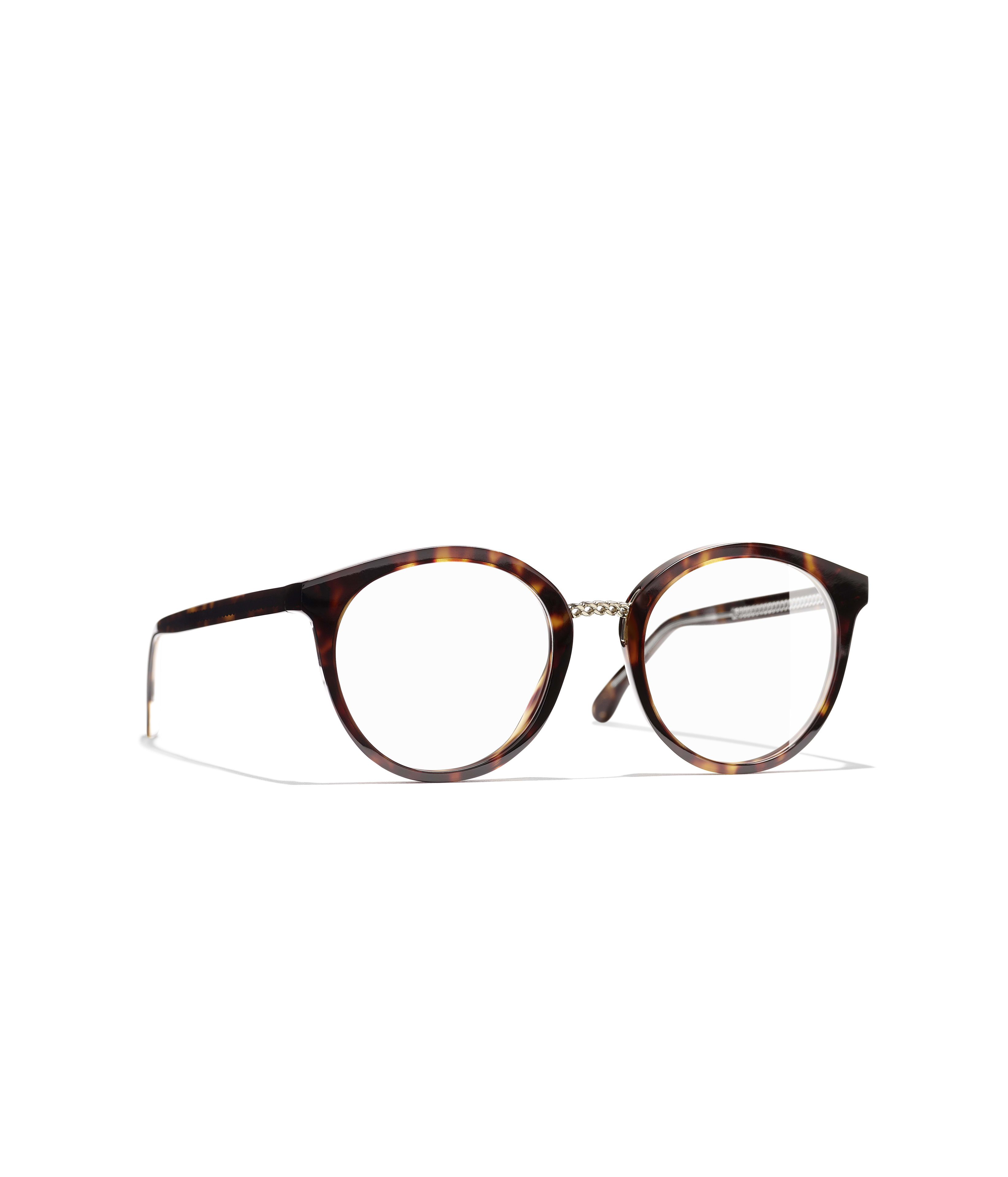 aeaa1b1cafd694 Lunettes optiques - CHANEL