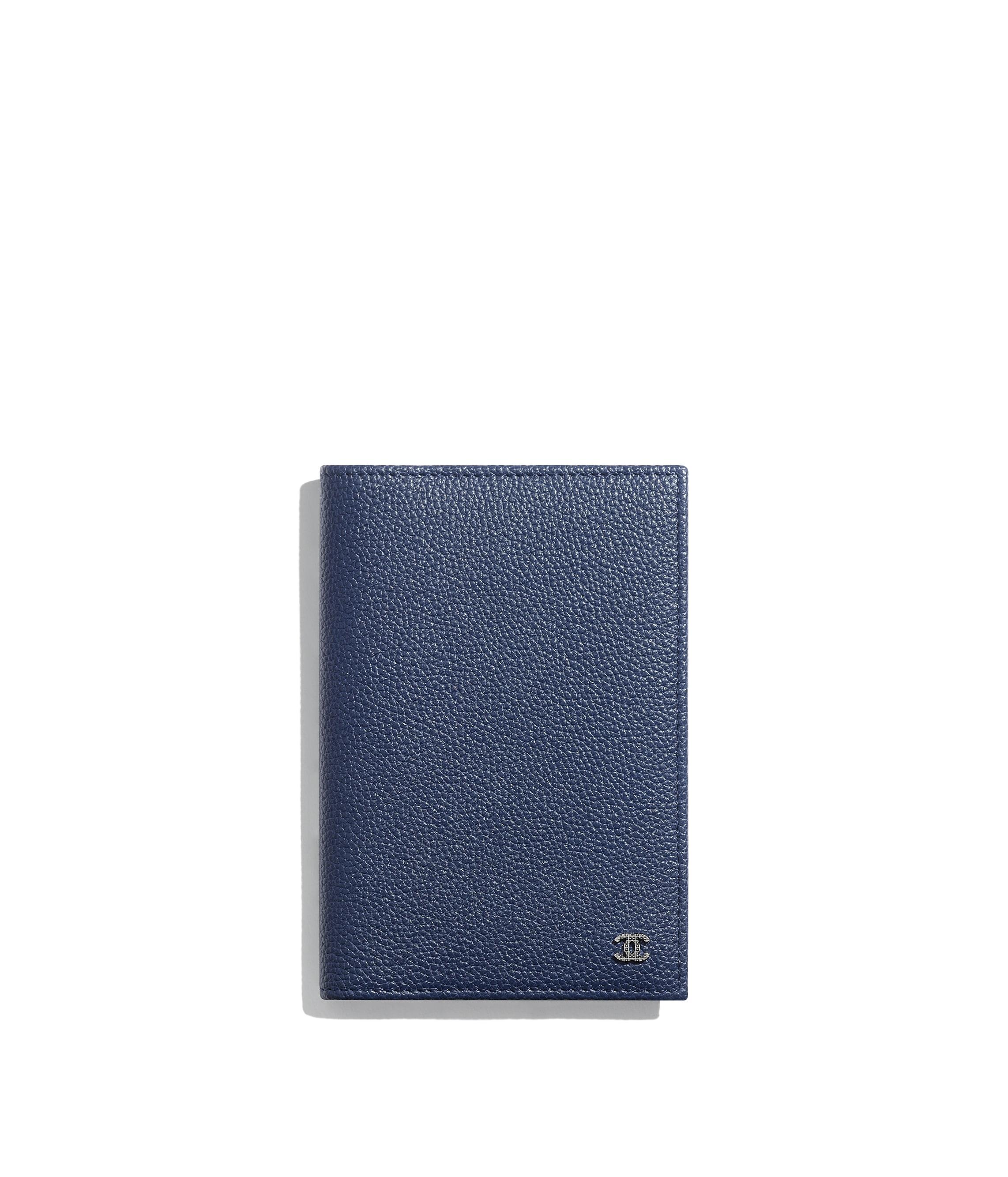 Чехол для паспорта