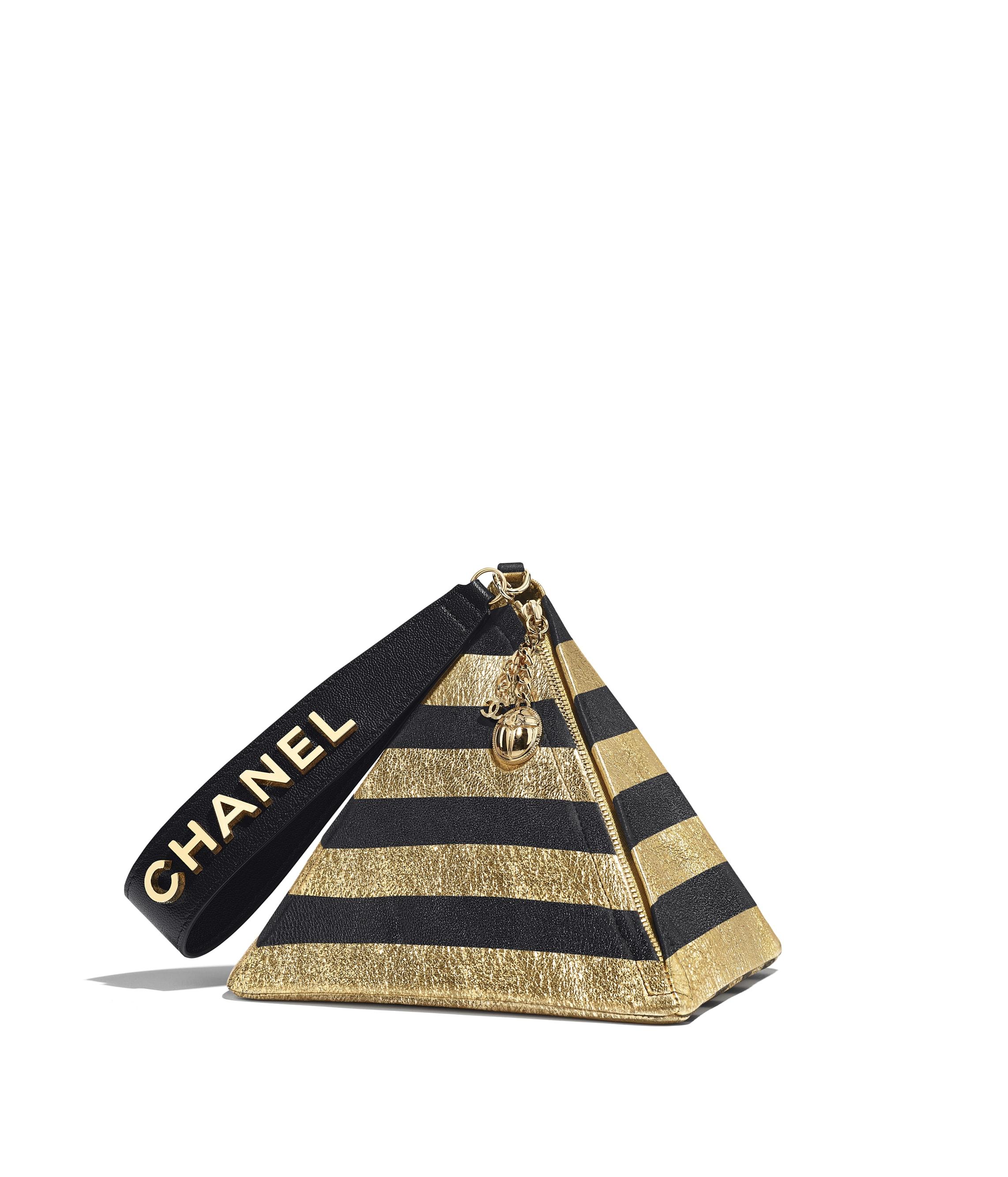 3c1158b627a3bf New This Season - Handbags - CHANEL