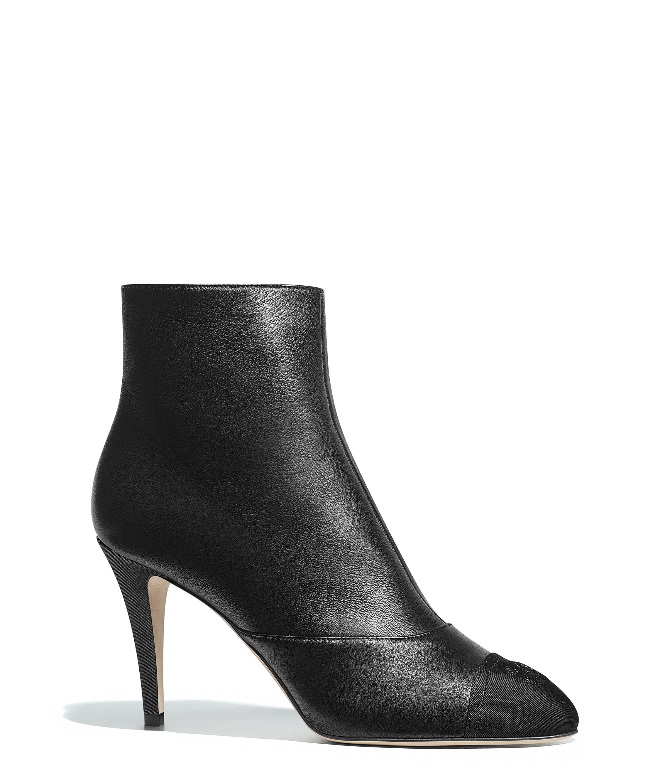 Womens fashion shoes online uk 1