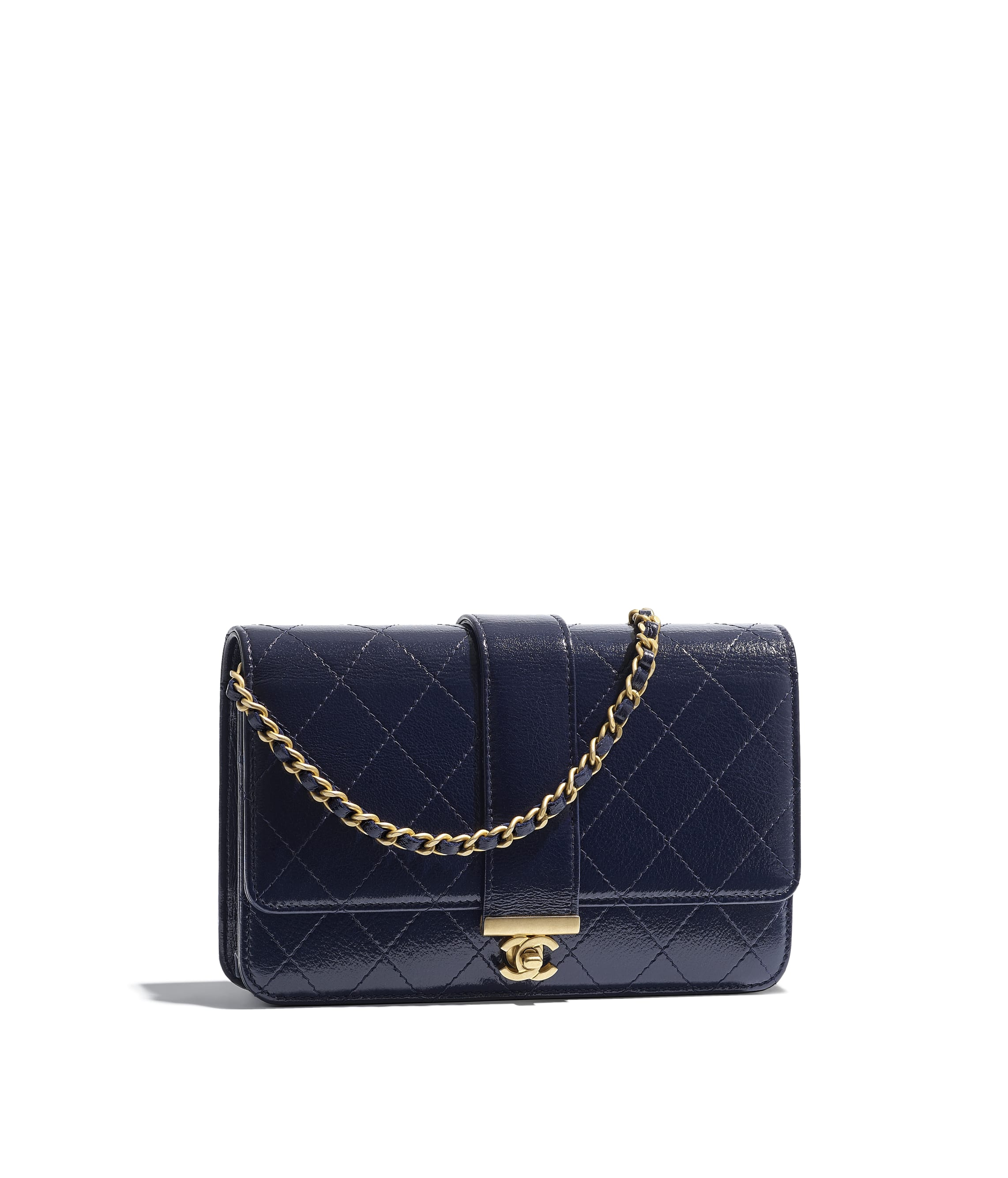 체인 지갑