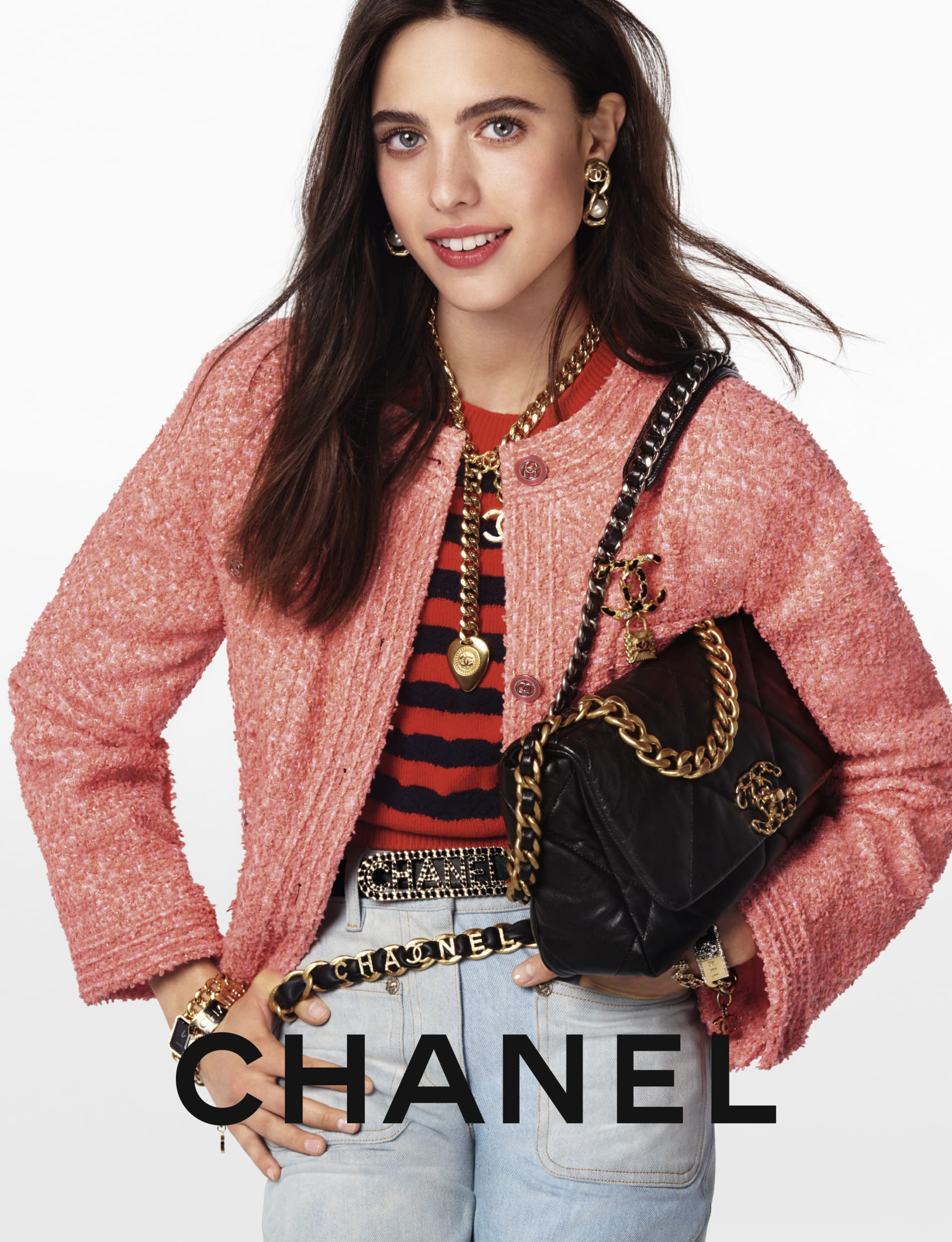 20S_01_Campagne_CHANEL19_DP -