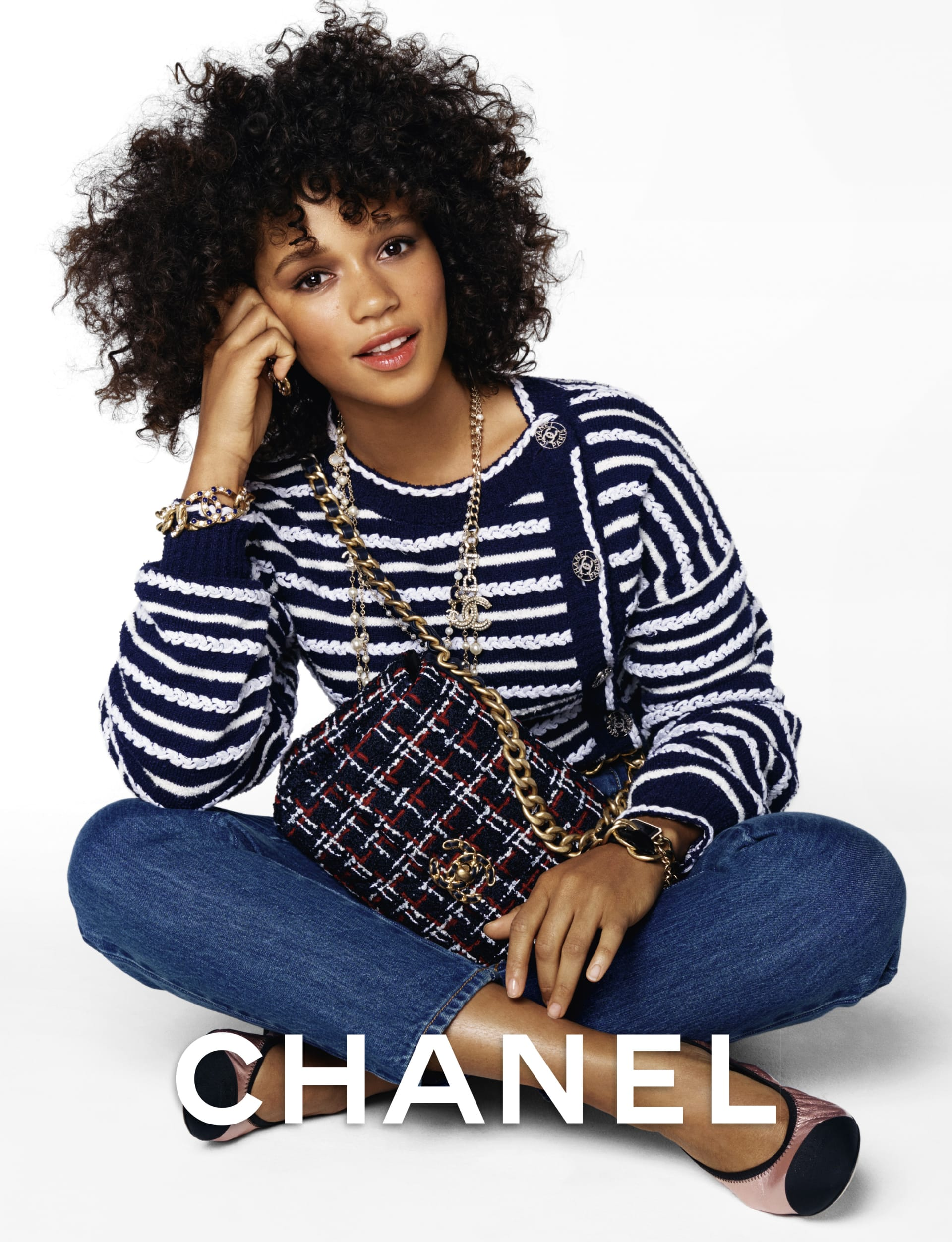 20S_03_Campagne_CHANEL19_DP -