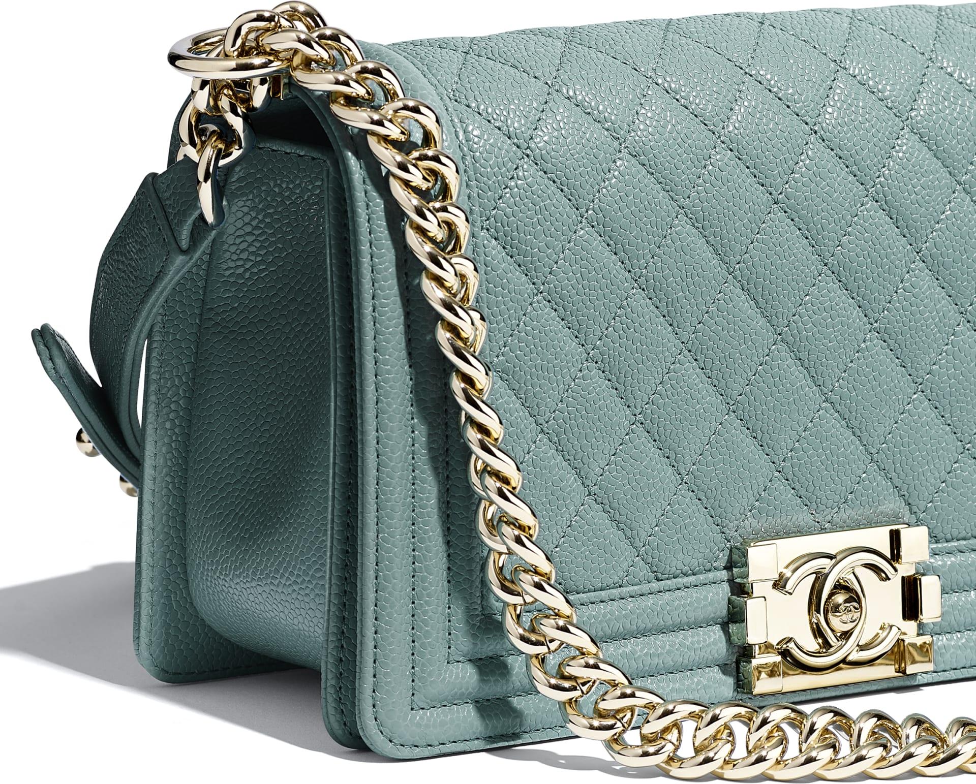 BOY CHANEL Handbag