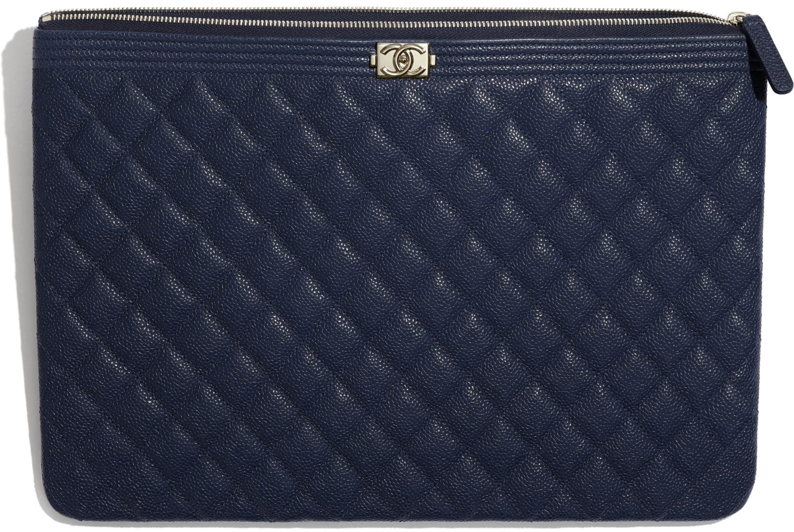 BOY CHANEL Large Pouch
