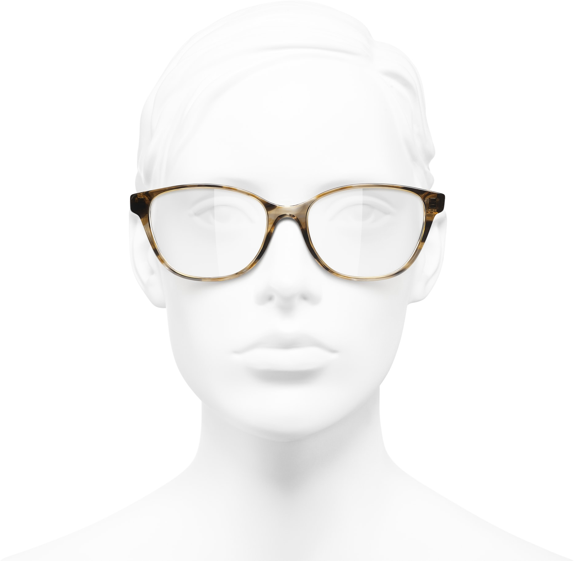 Óculos Borboleta