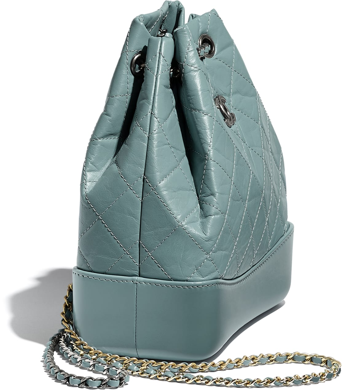 CHANEL'S GABRIELLE Small Backpack