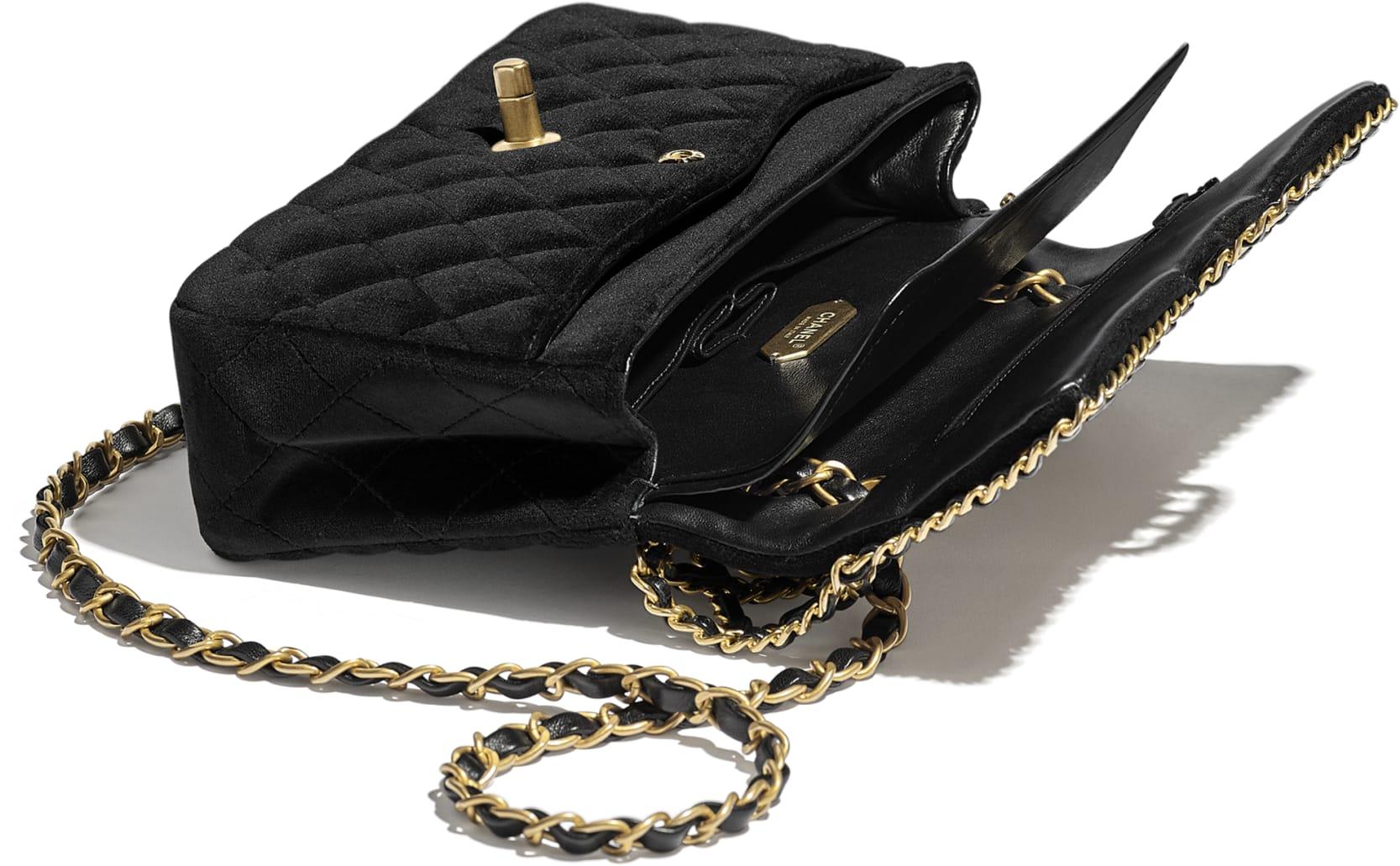 Bolsa Clássica