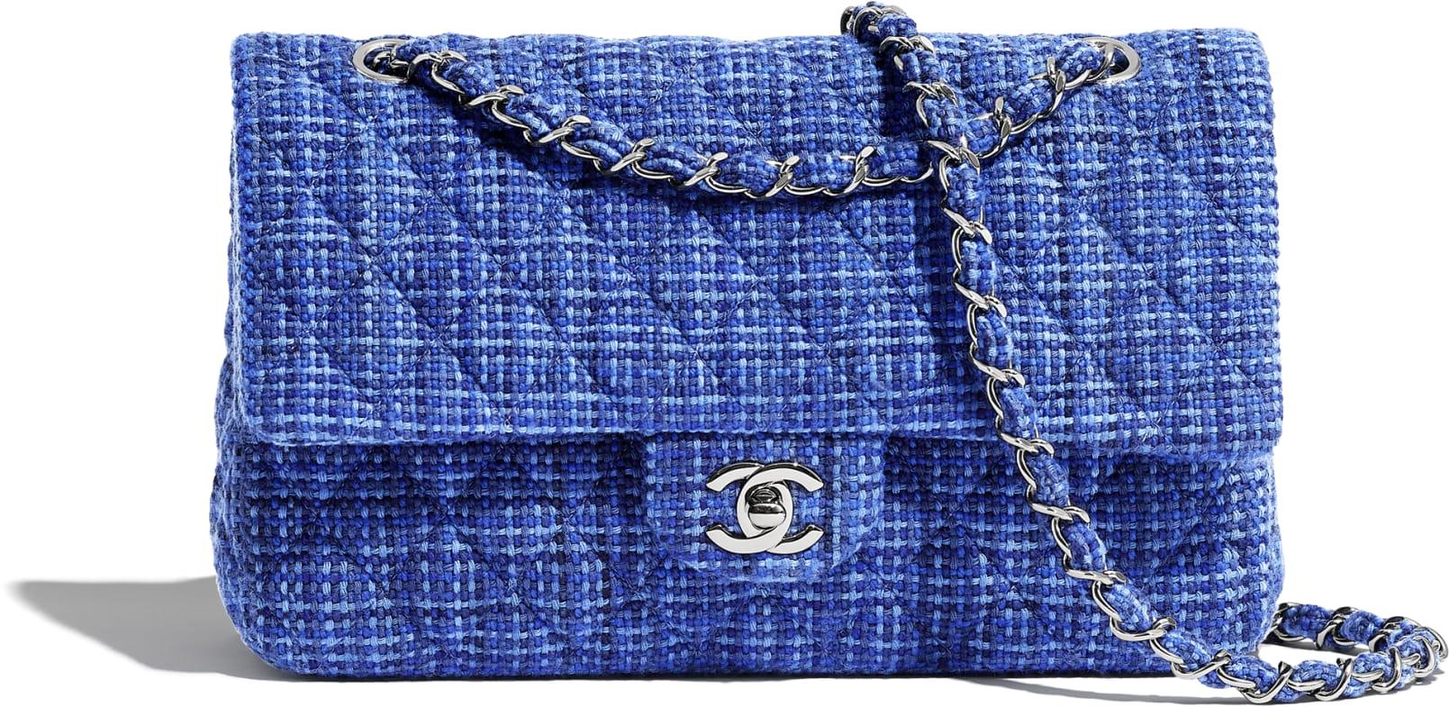 Classic Handbag