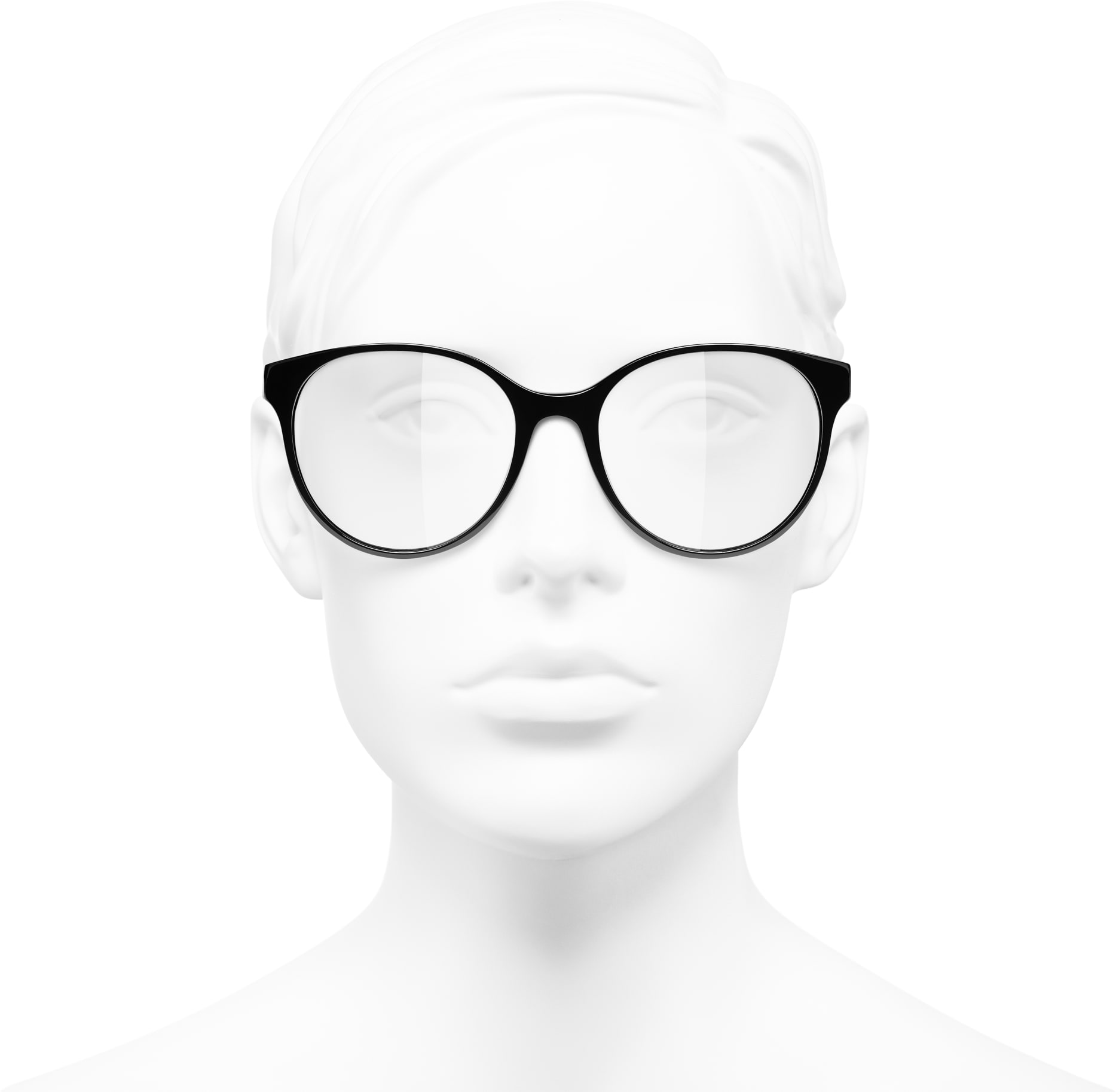 Gafas para graduar pantos