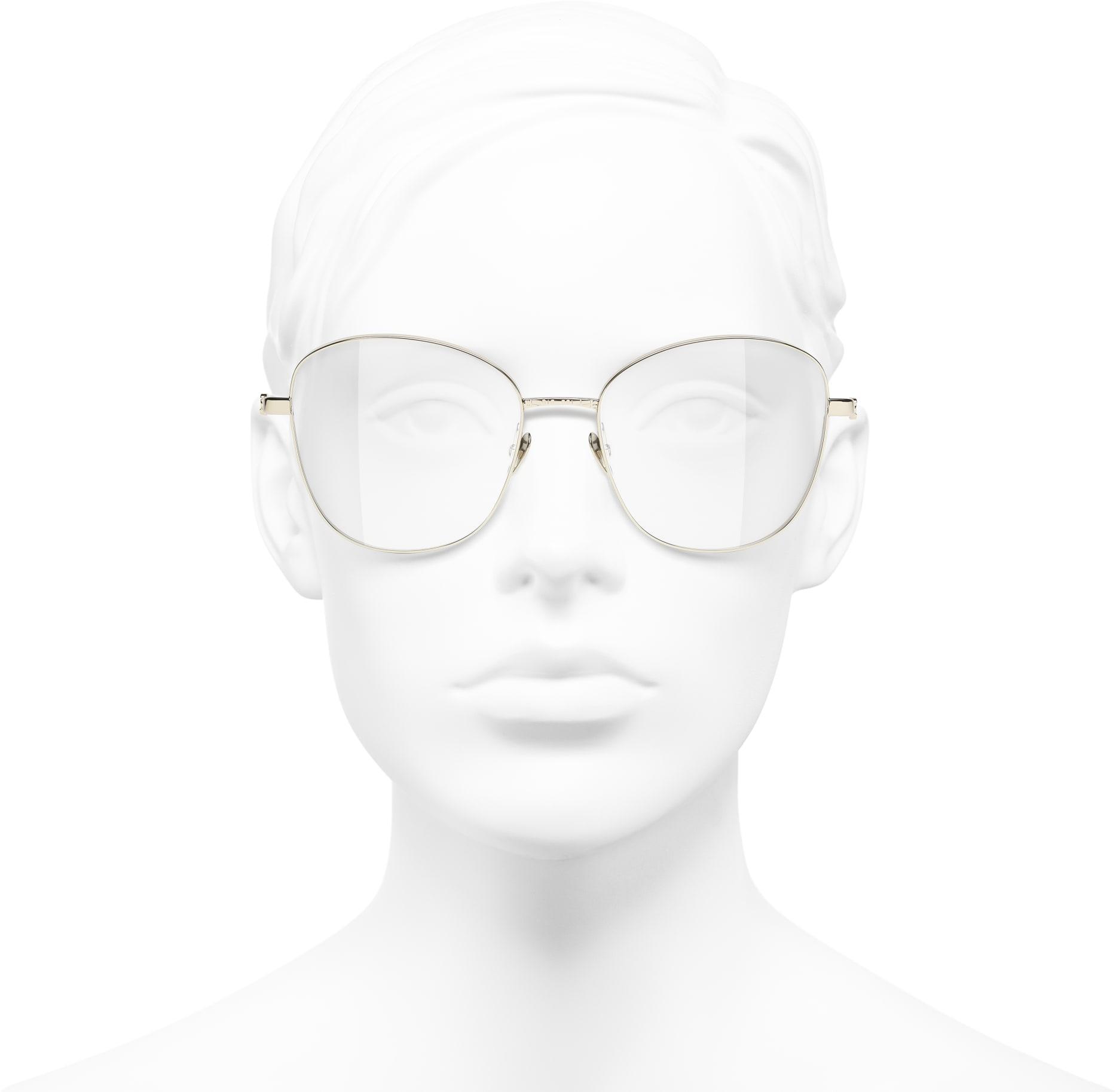 Óculos Pantos