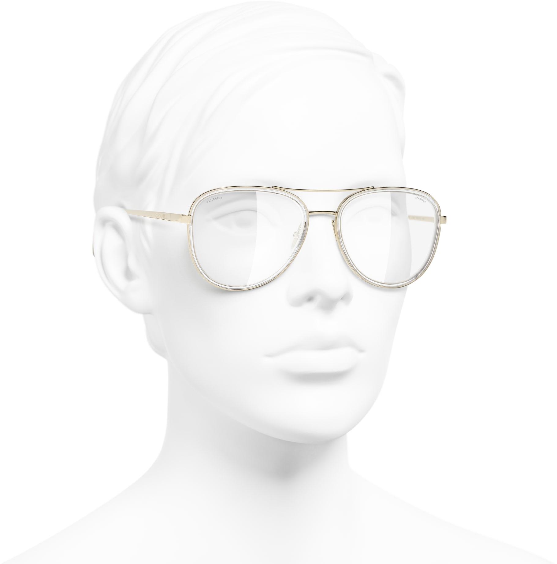 Óculos De Sol Piloto