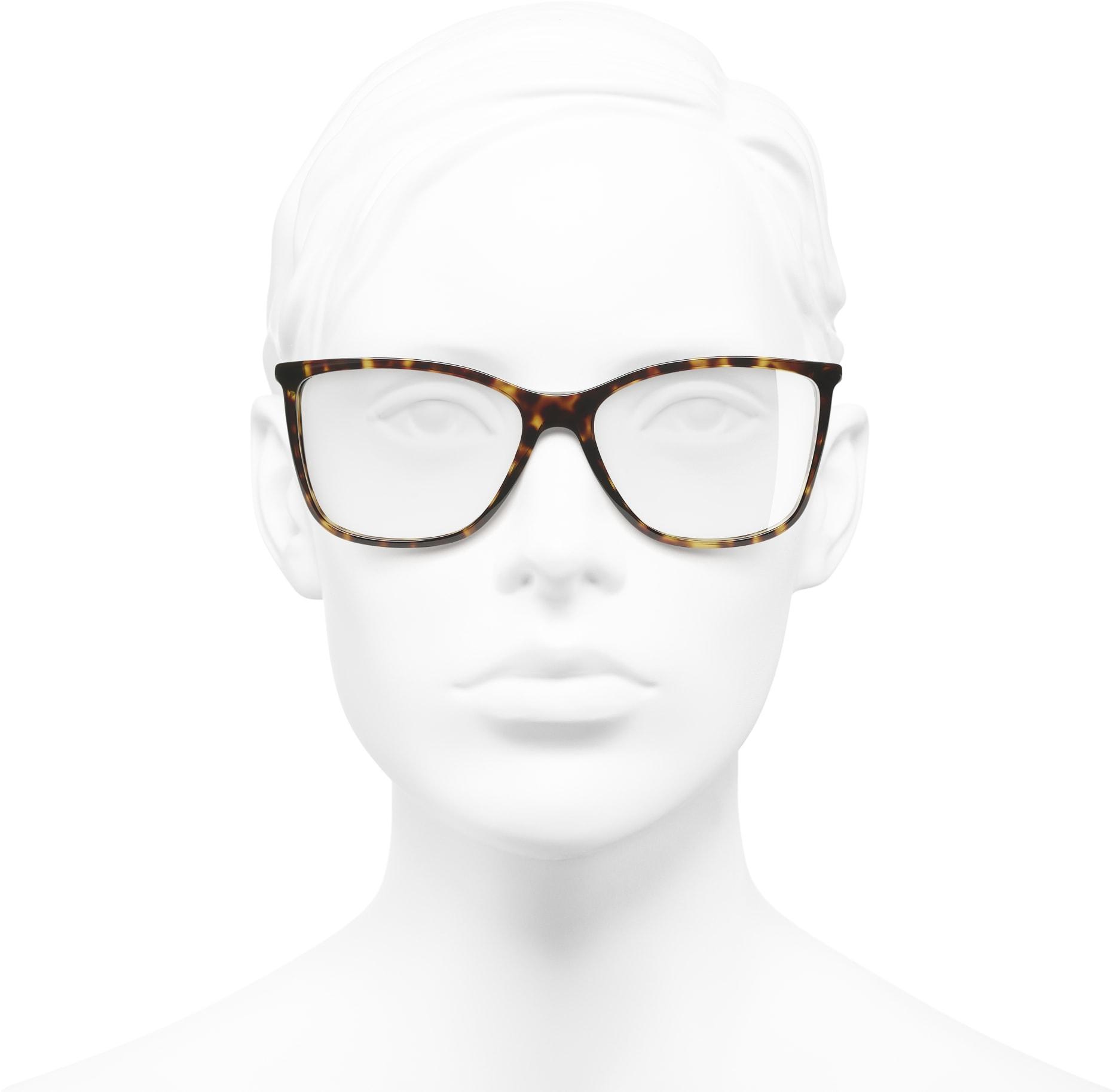 Gafas para graduar rectangulares