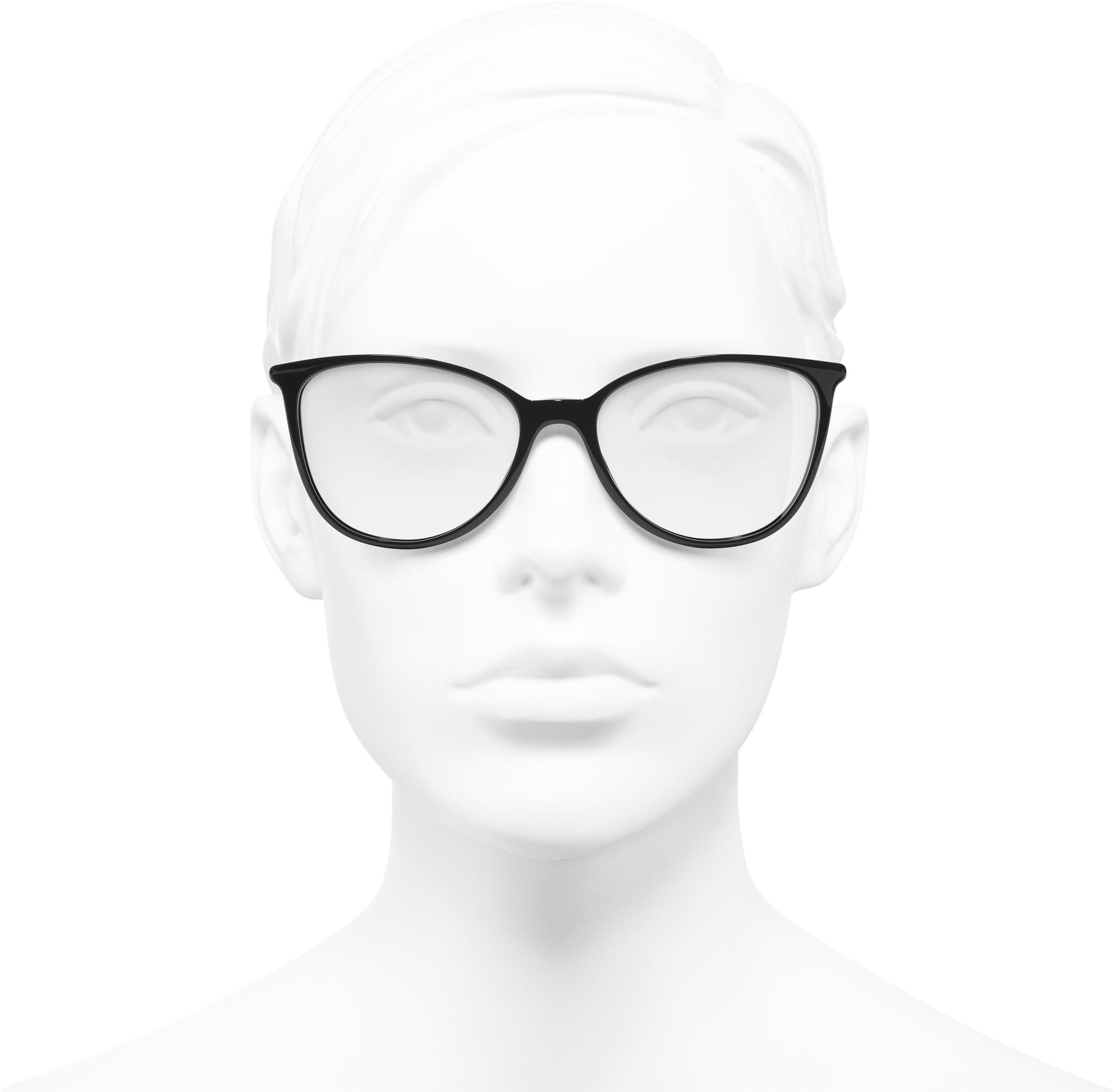 Gafas para graduar cuadradas