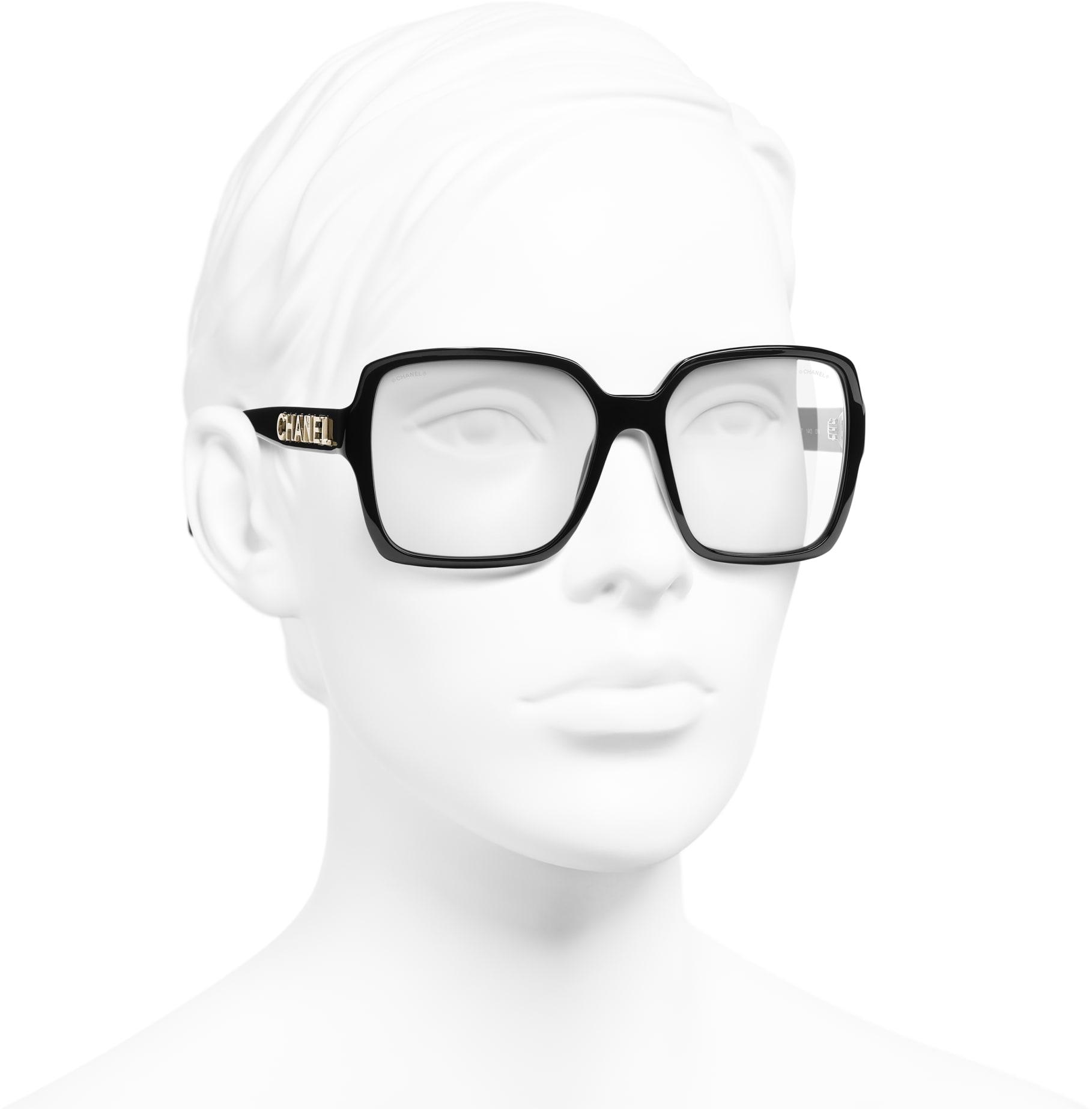 Óculos De Sol Quadrado