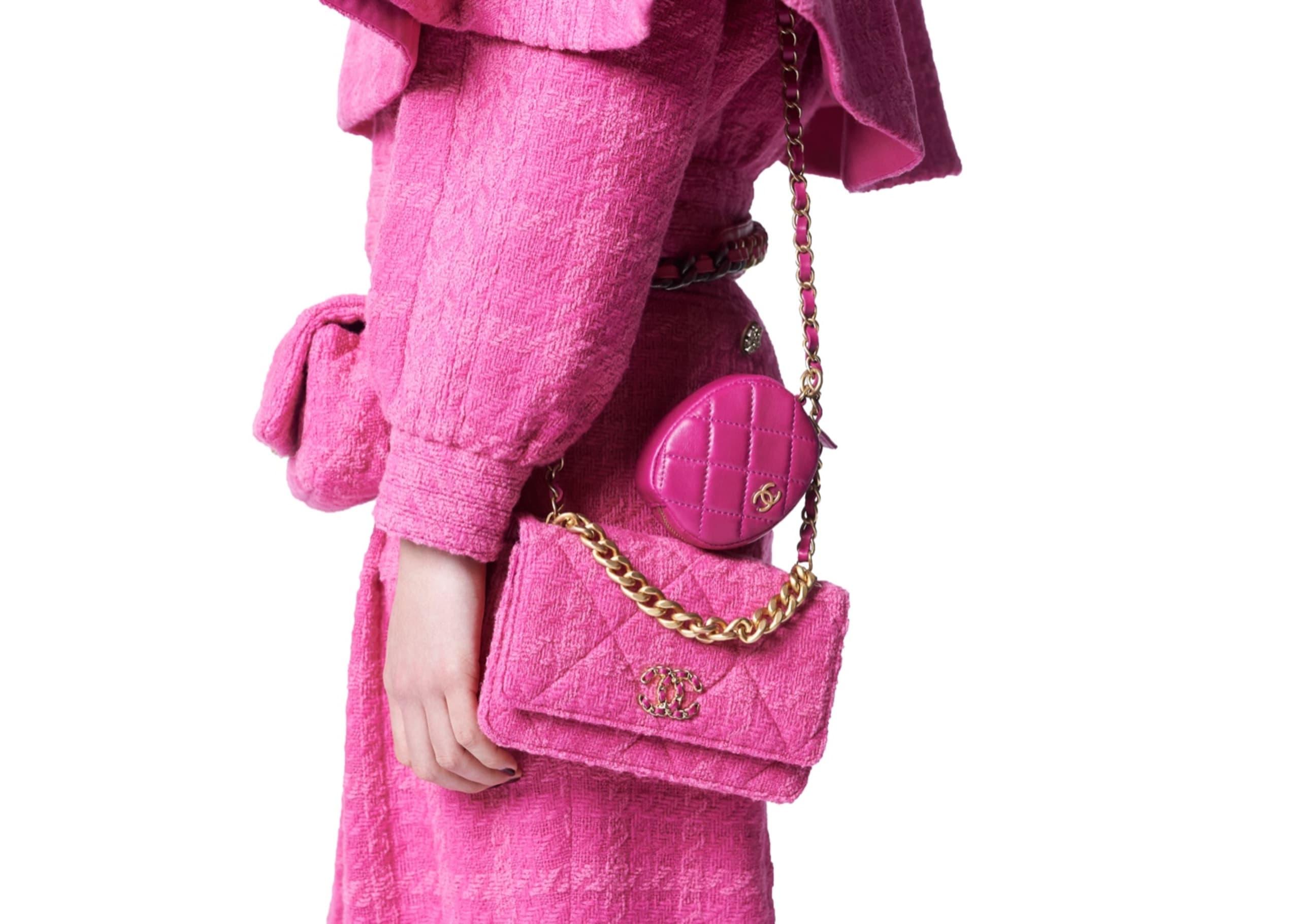 30代の女性に「ブランド財布」は根強い人気がある