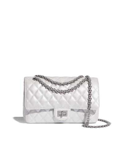 2.55 Handbag