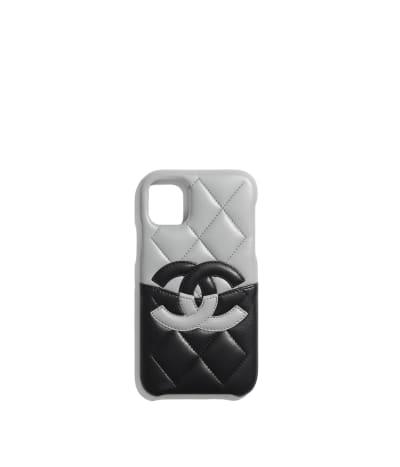 iPhone XI ケース