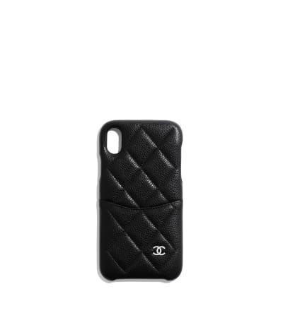 Classic Case for iPhone XR