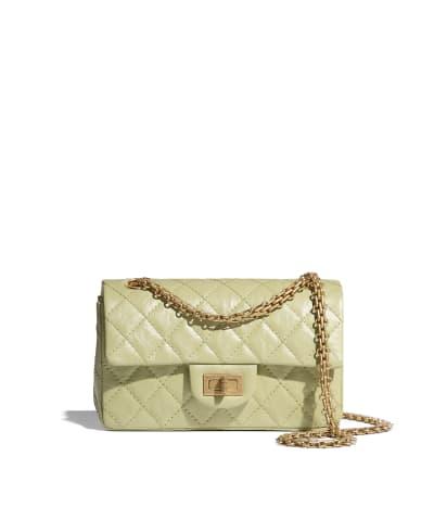 Petit sac 2.55