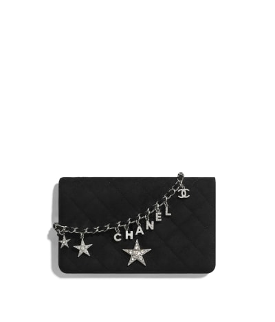 Wallet On Chain