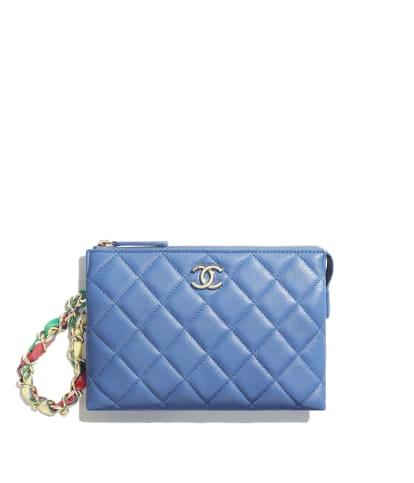 財布 chanel