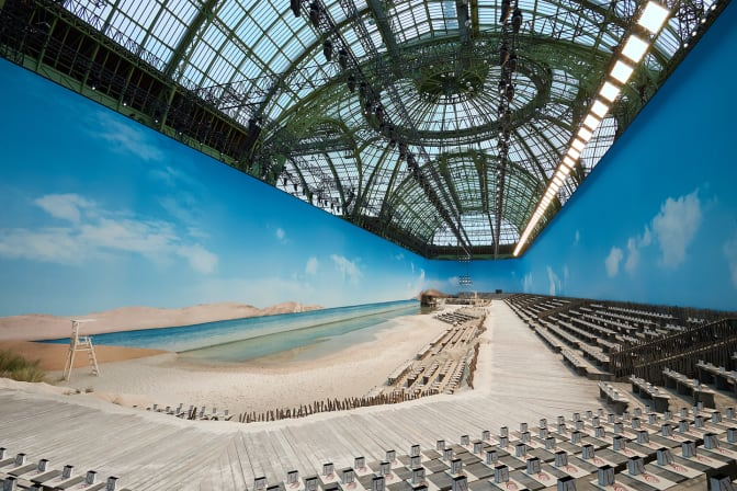 chanel-by-the-sea-spring-summer-2019-setting