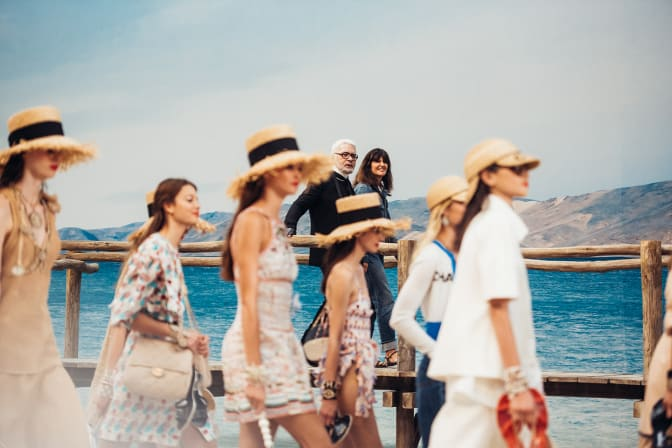 a-day-at-the-beach-with-karl-lagerfeld