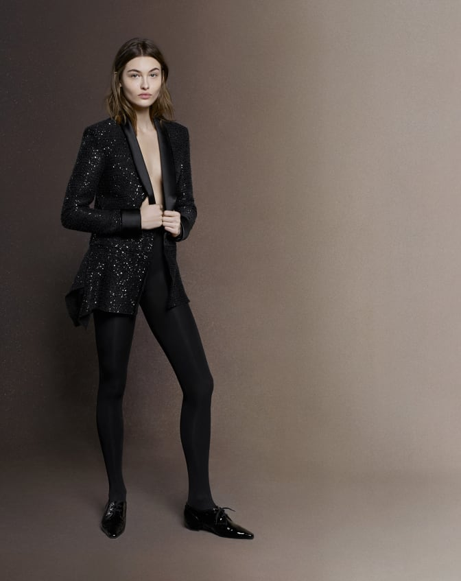 tuxedo-jacket-fall-winter-2018-19